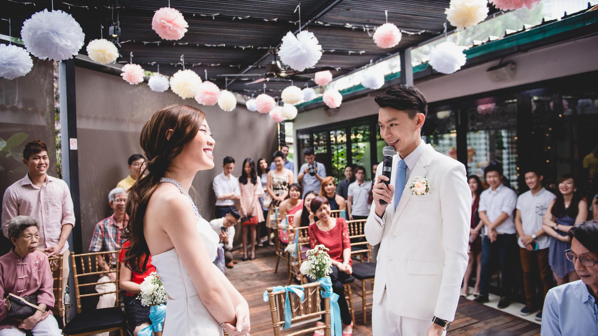 Wedding skyve 36.JPG