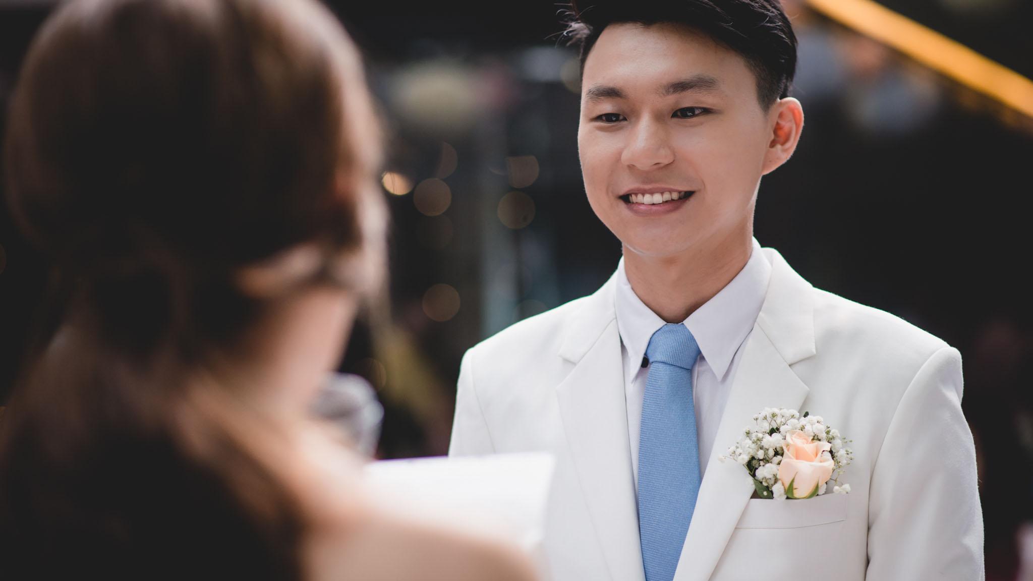 Wedding skyve 38.JPG