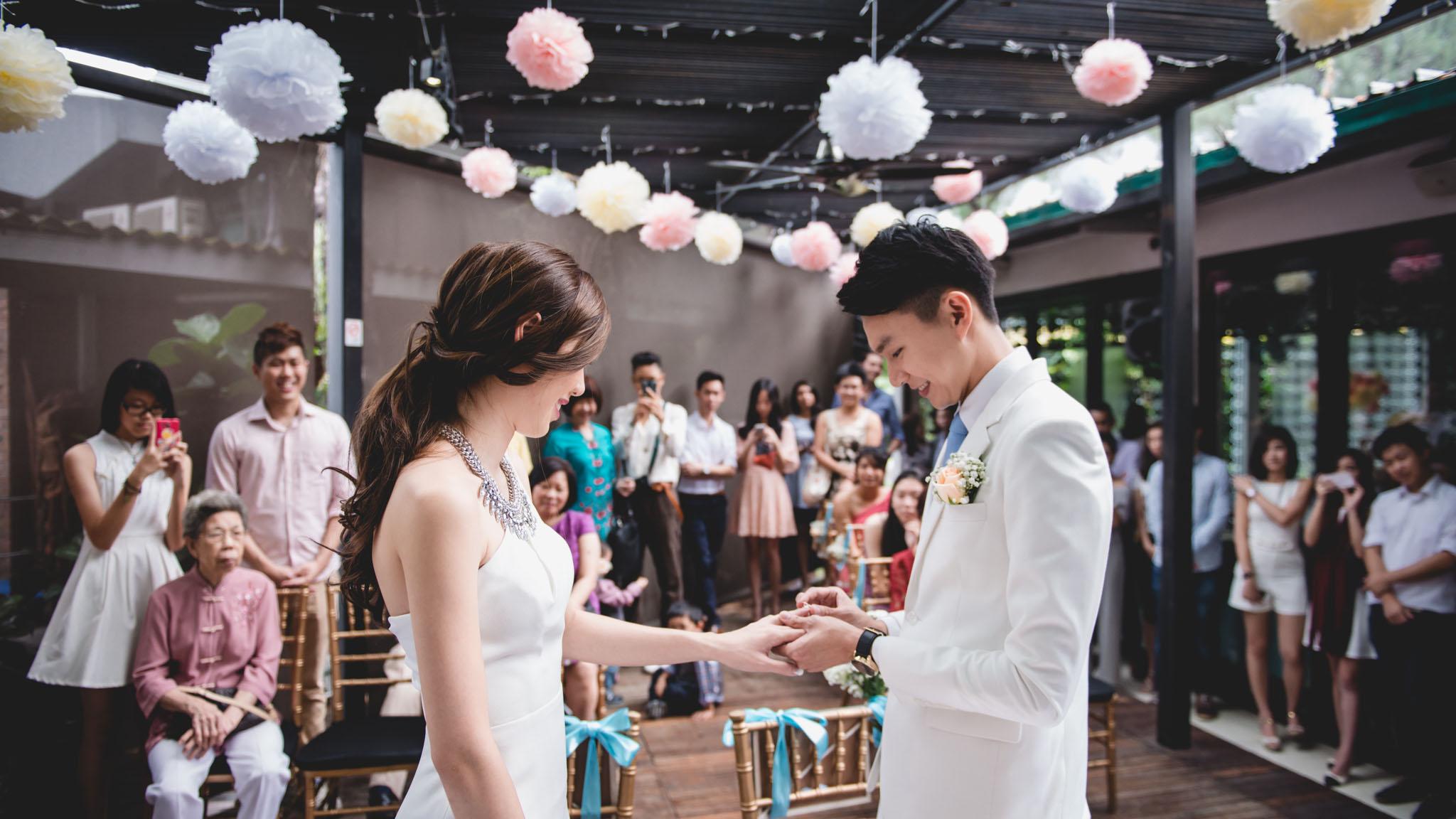 Wedding skyve 39.JPG