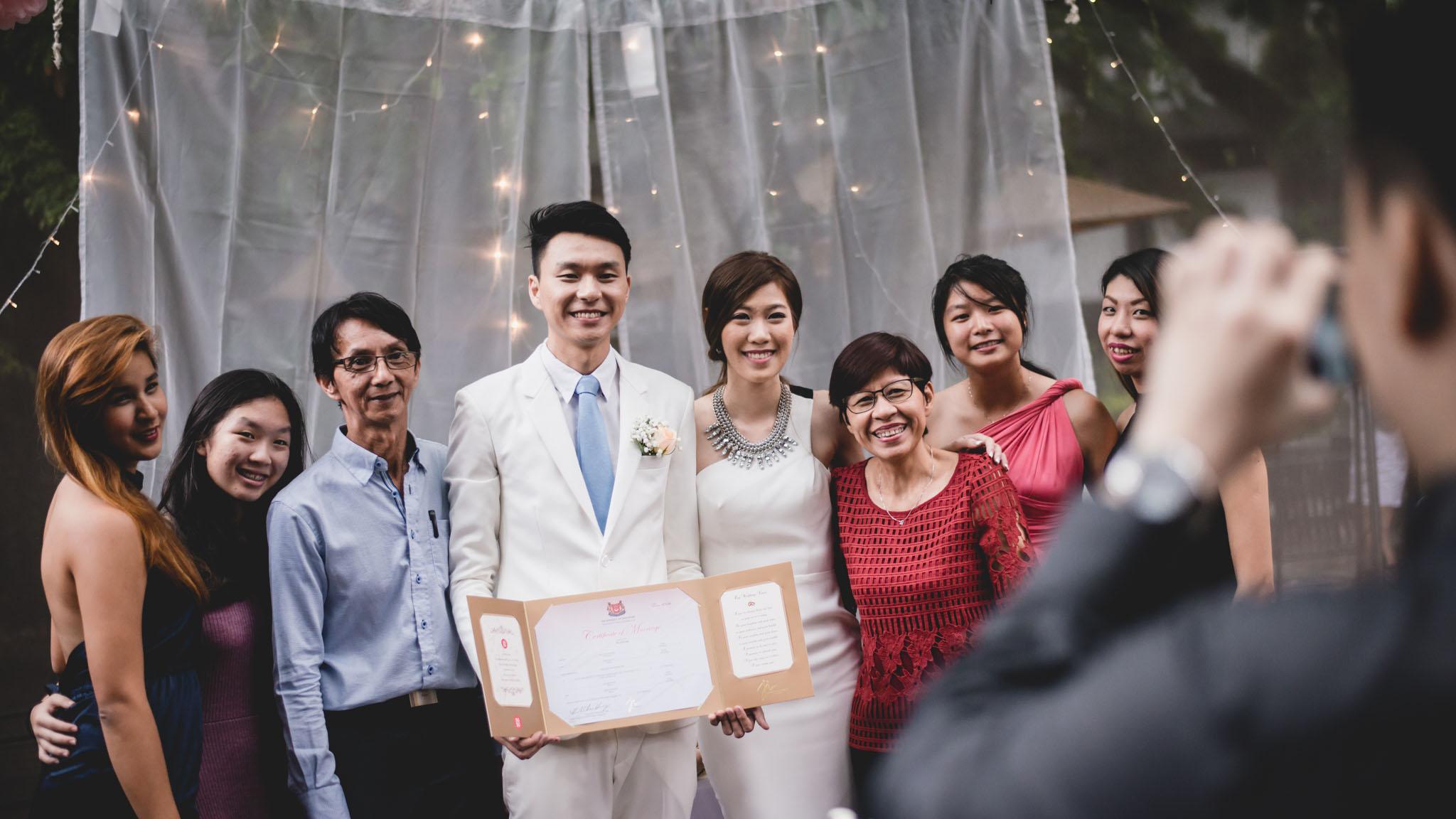 Wedding skyve 42.JPG
