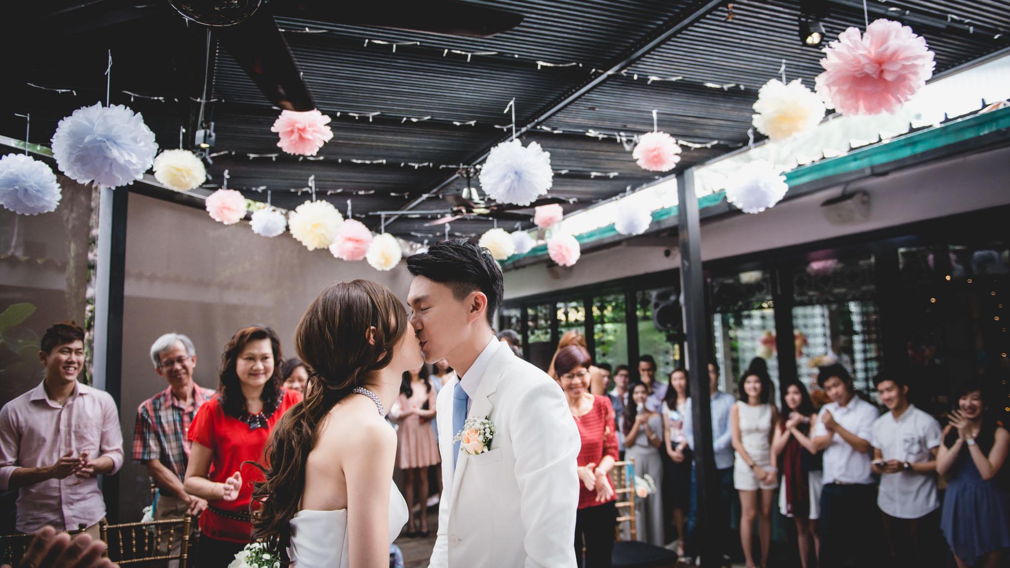 Wedding skyve 41.JPG