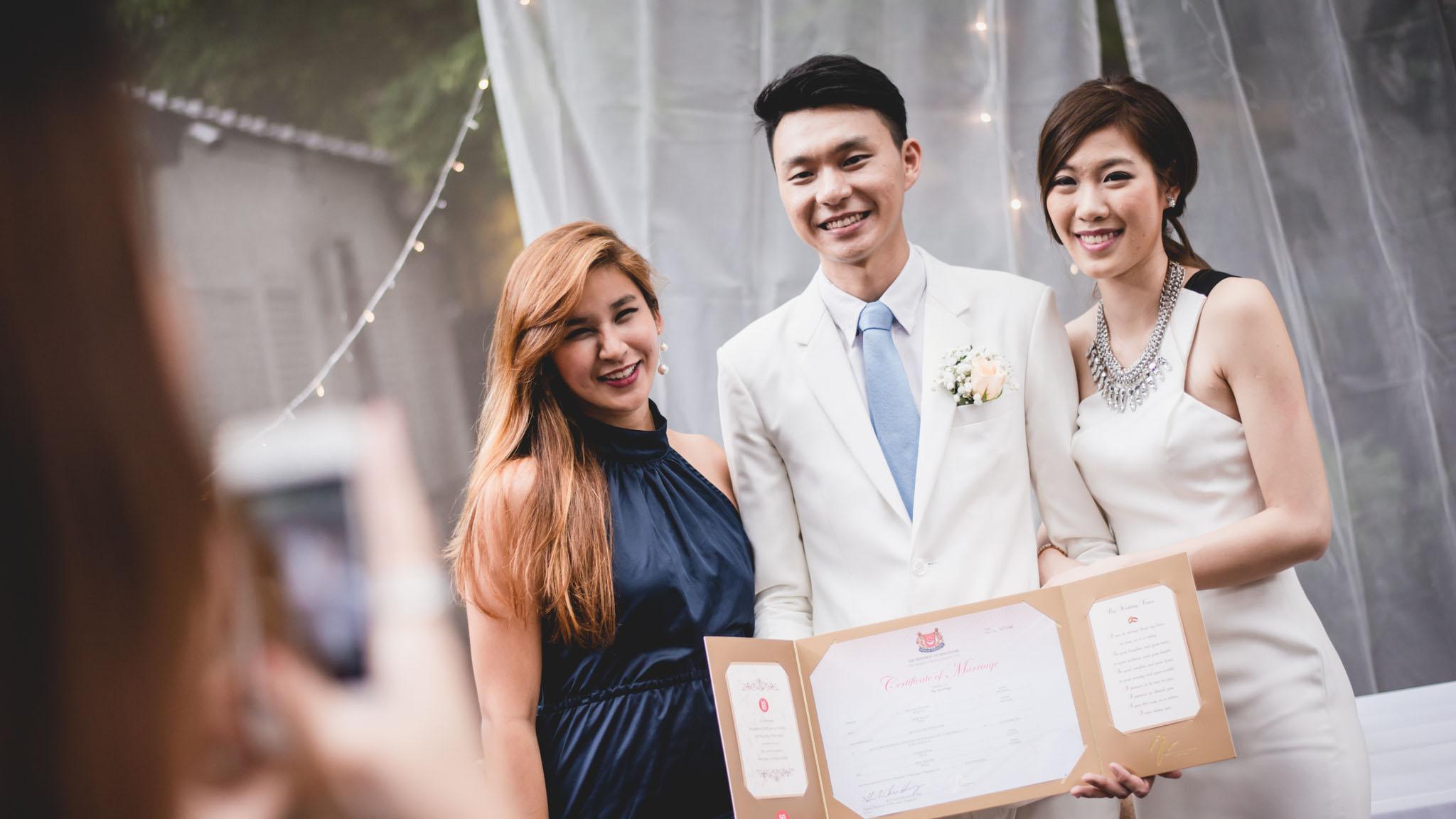 Wedding skyve 44.JPG