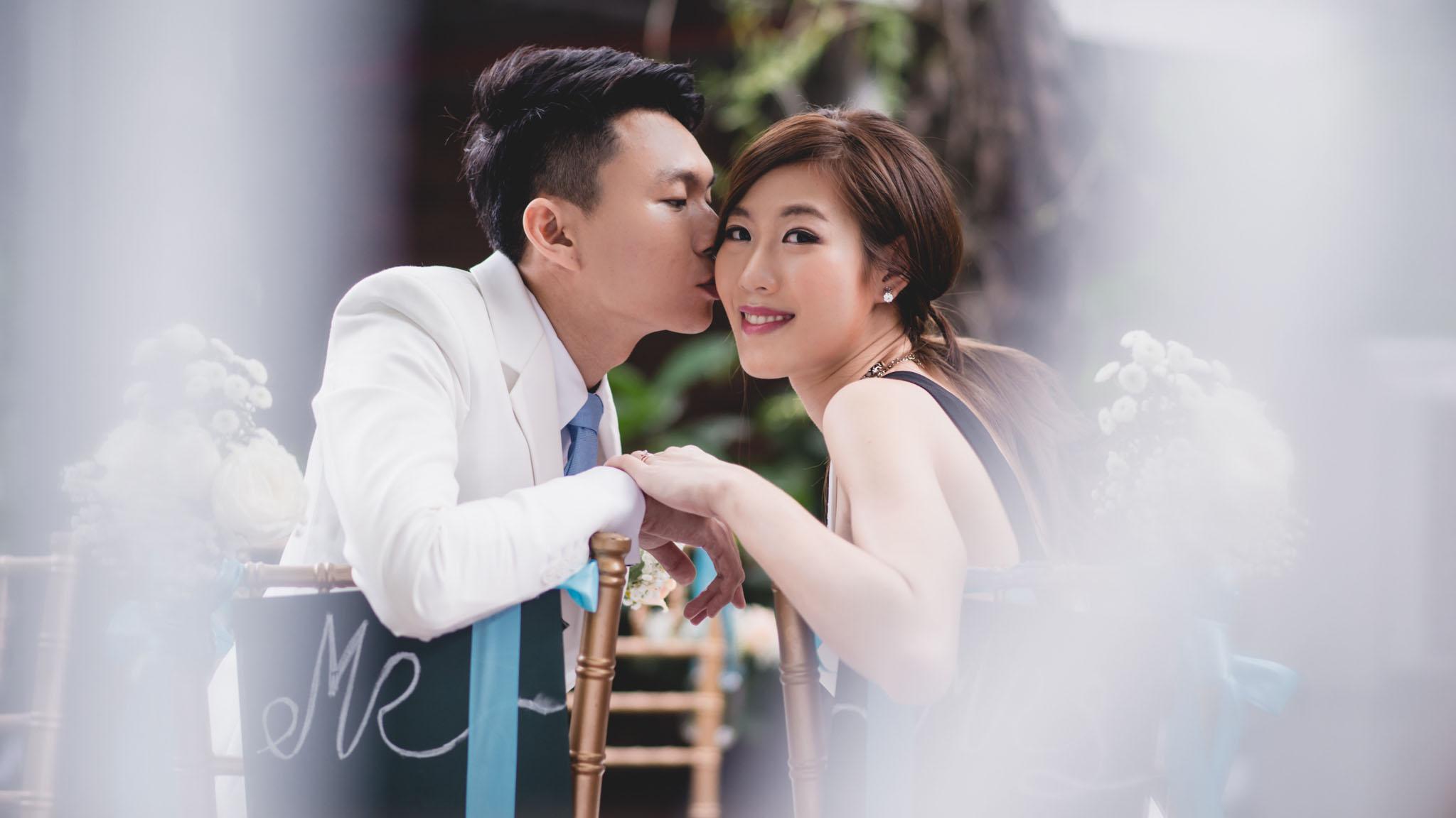 Wedding skyve 46.JPG
