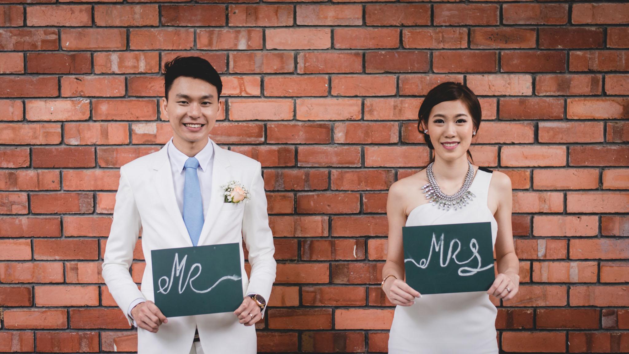 Wedding skyve 50.JPG
