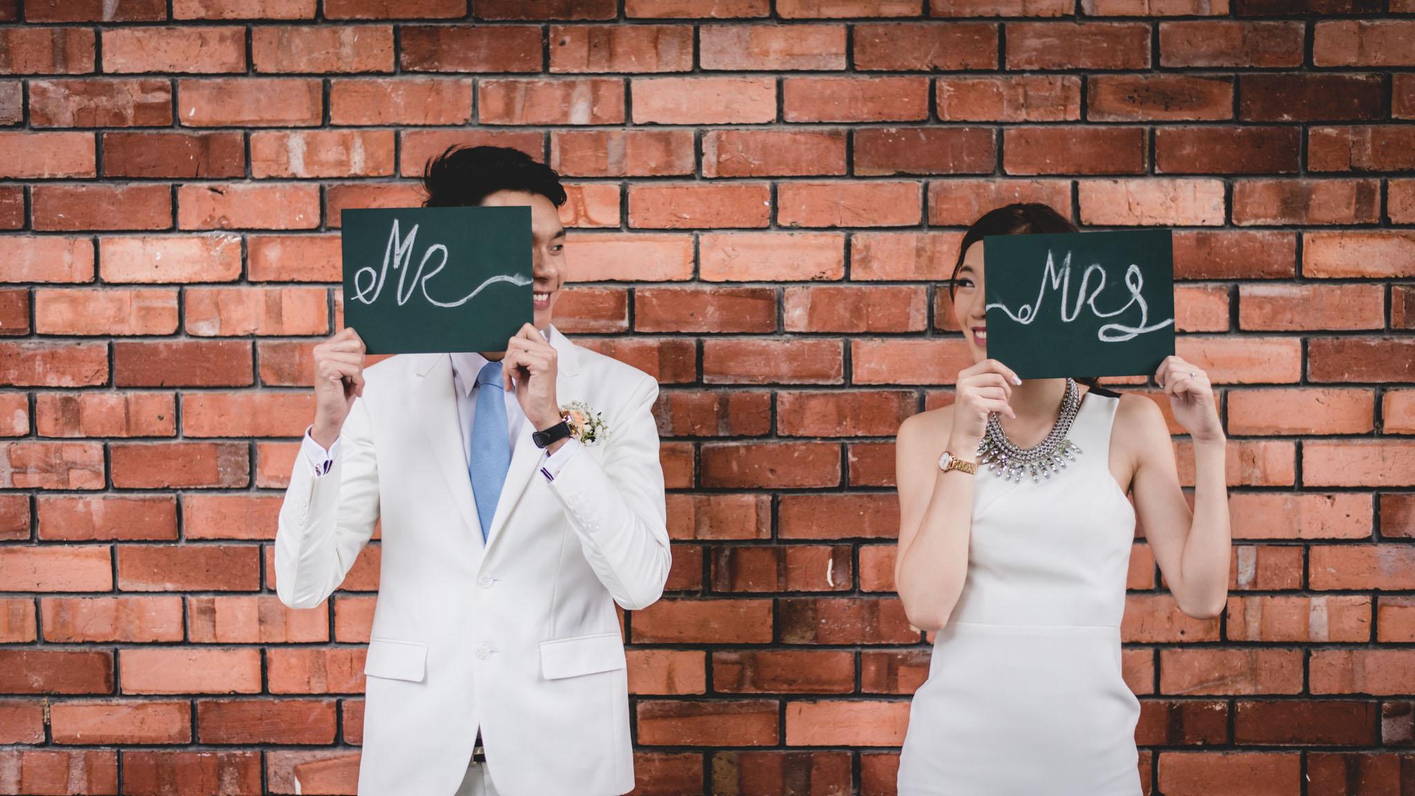 Wedding skyve 51.JPG