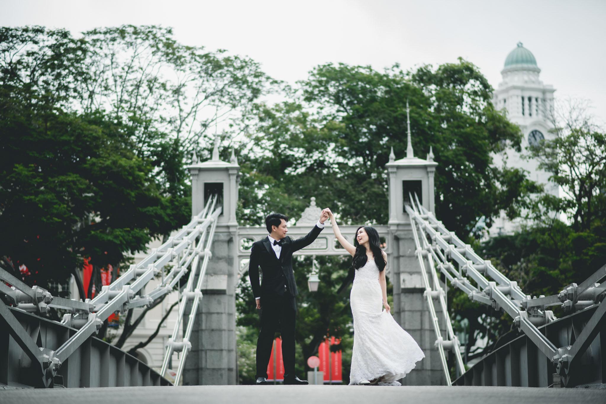 Wedding Jade Fullerton 3.JPG
