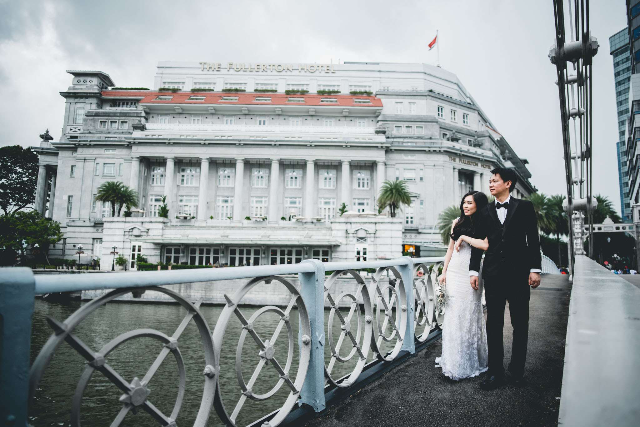 Wedding Jade Fullerton 8.JPG