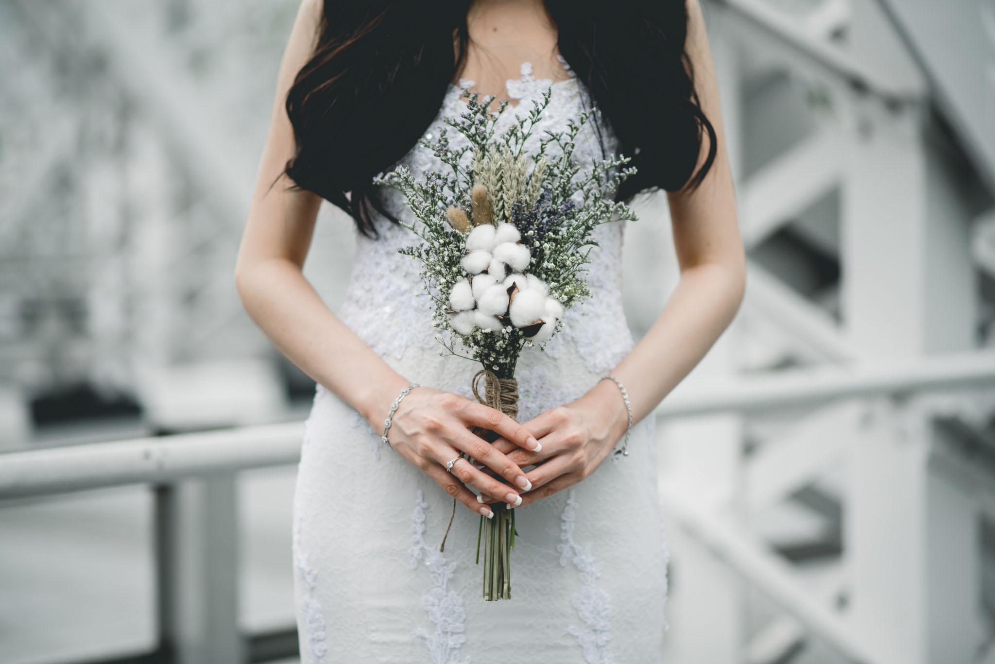 Wedding Jade Fullerton 10.JPG