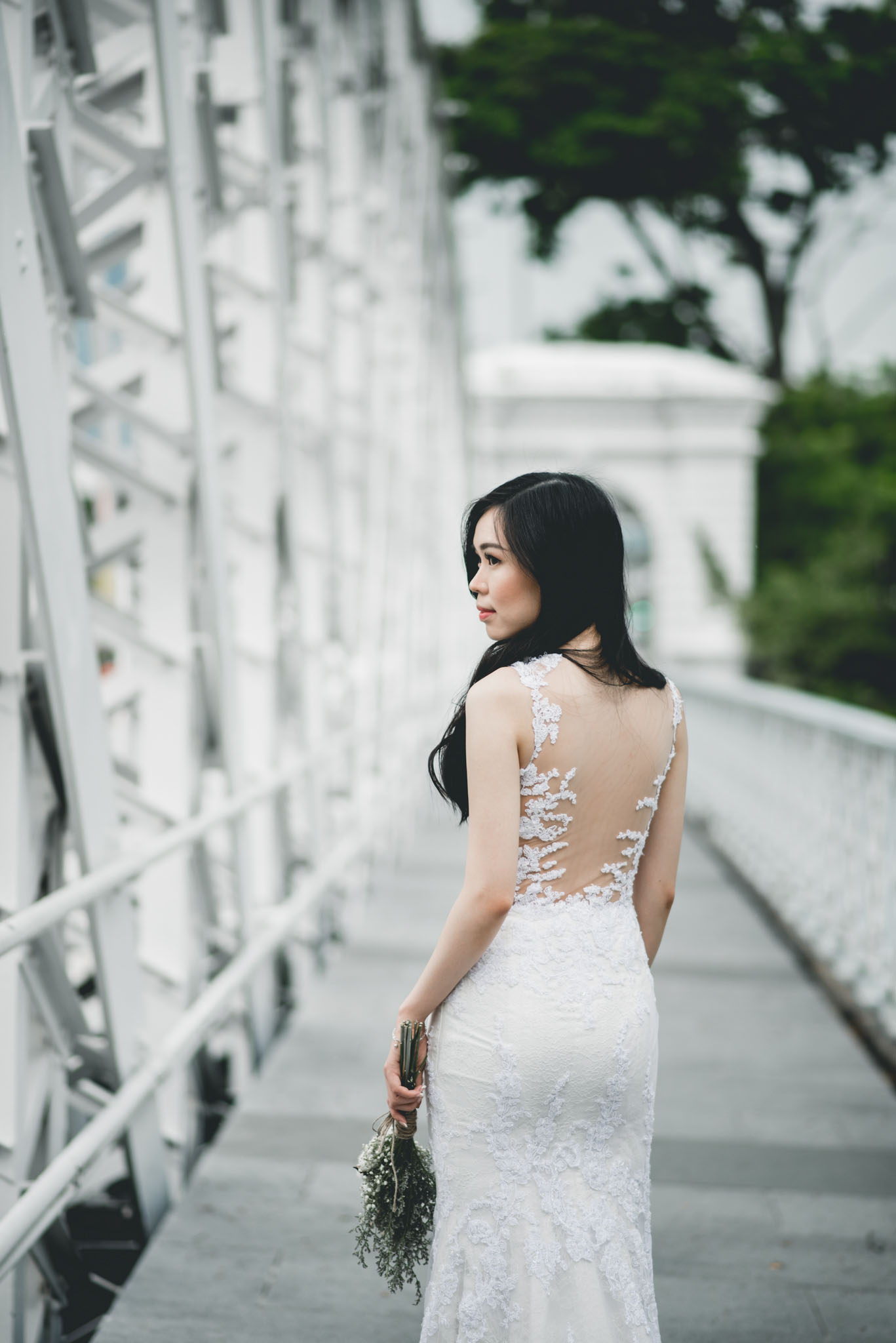 Wedding Jade Fullerton 11.JPG