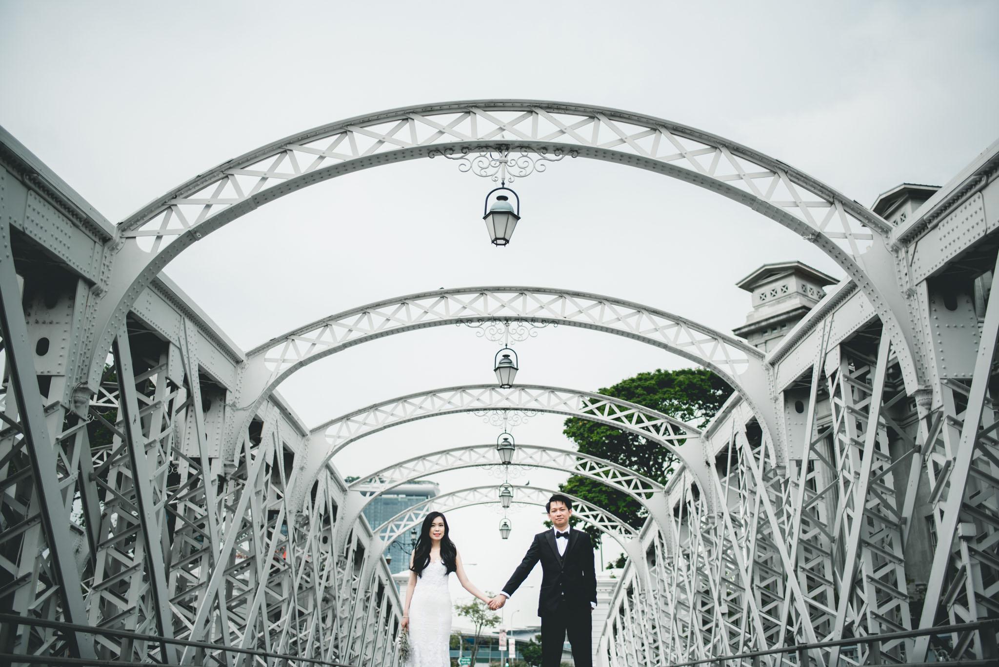 Wedding Jade Fullerton 15.JPG