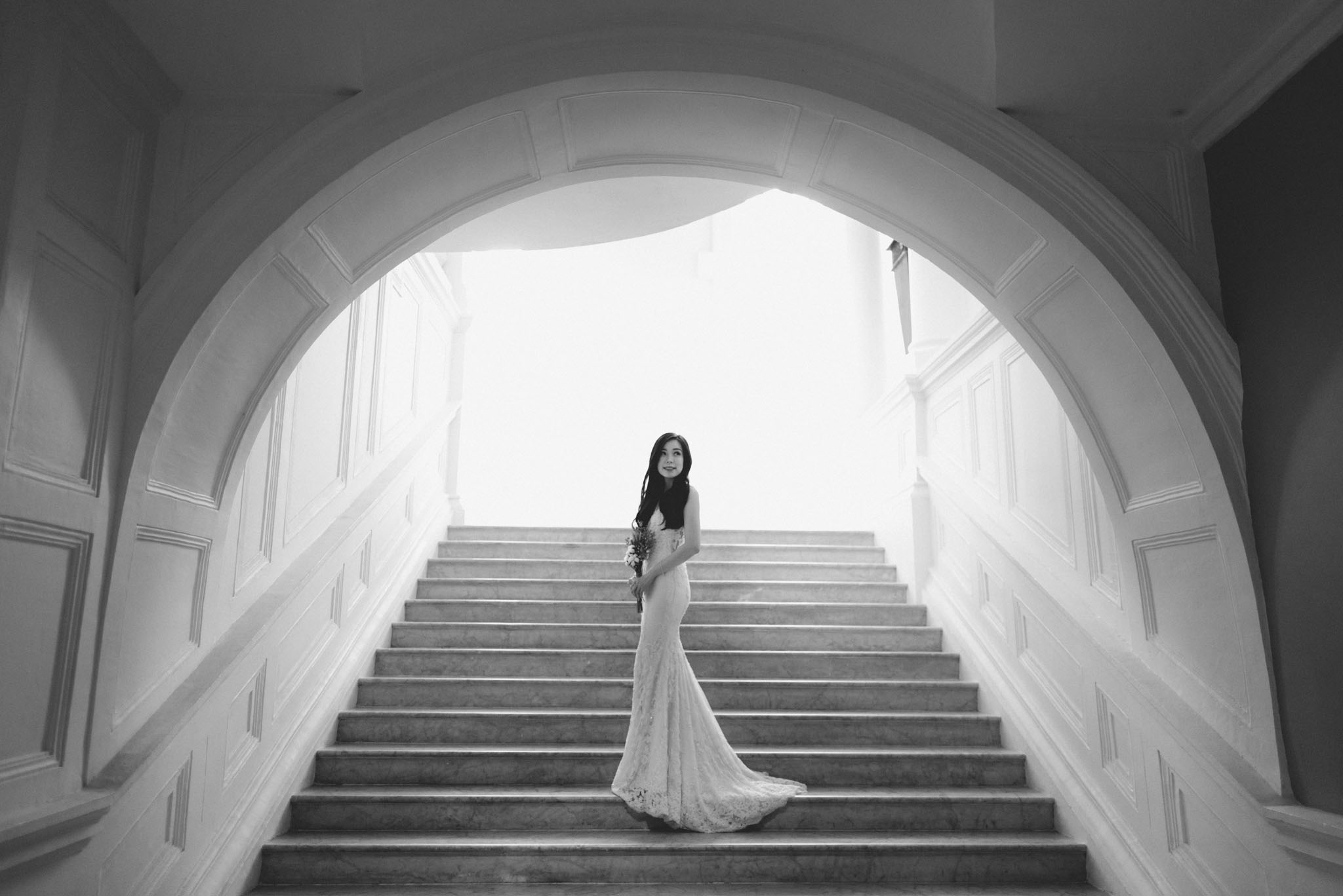 Wedding Jade Fullerton 25.JPG