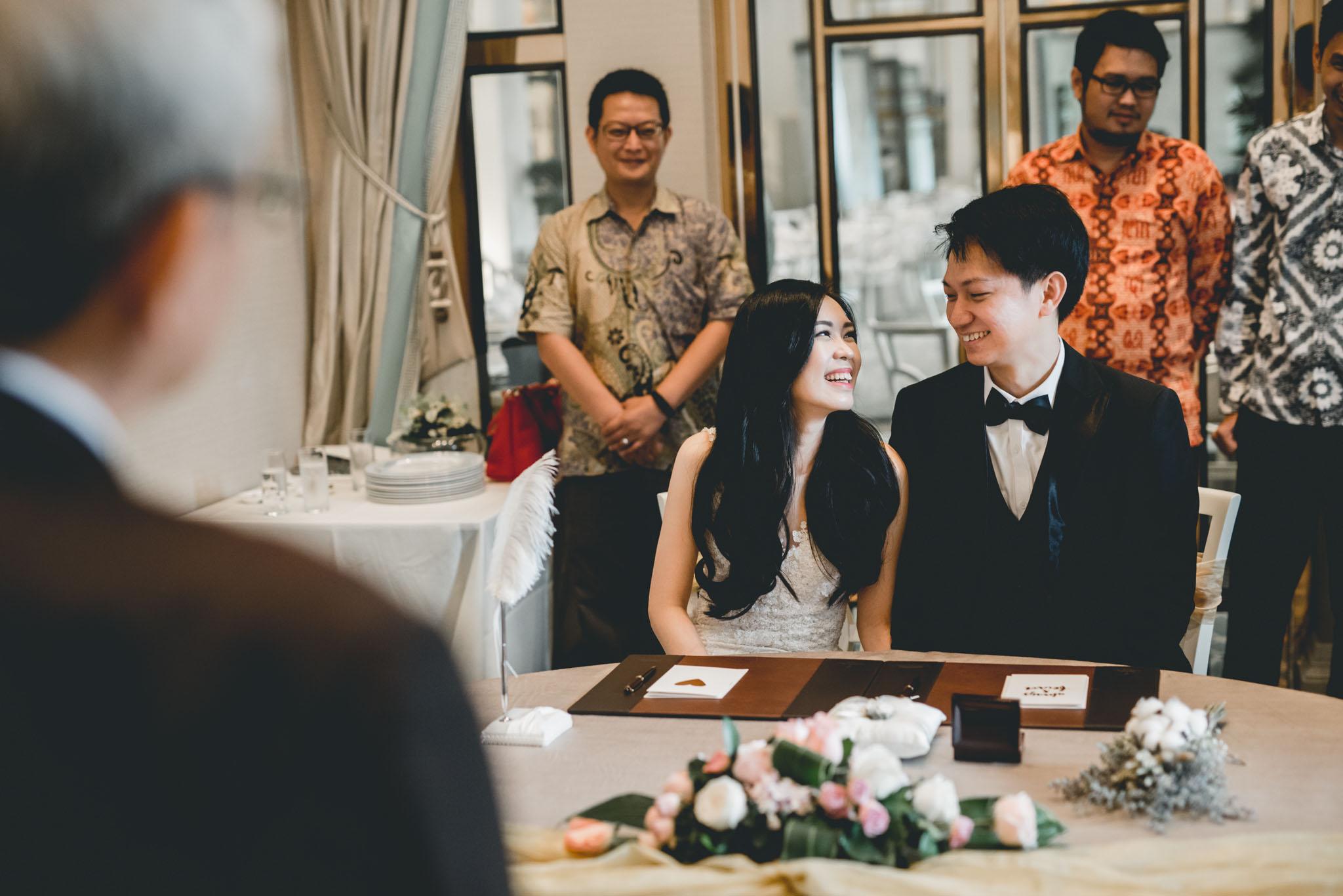 Wedding Jade Fullerton 36.JPG