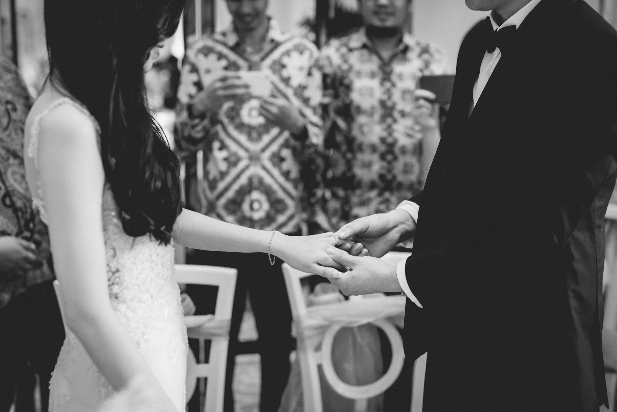 Wedding Jade Fullerton 39.JPG