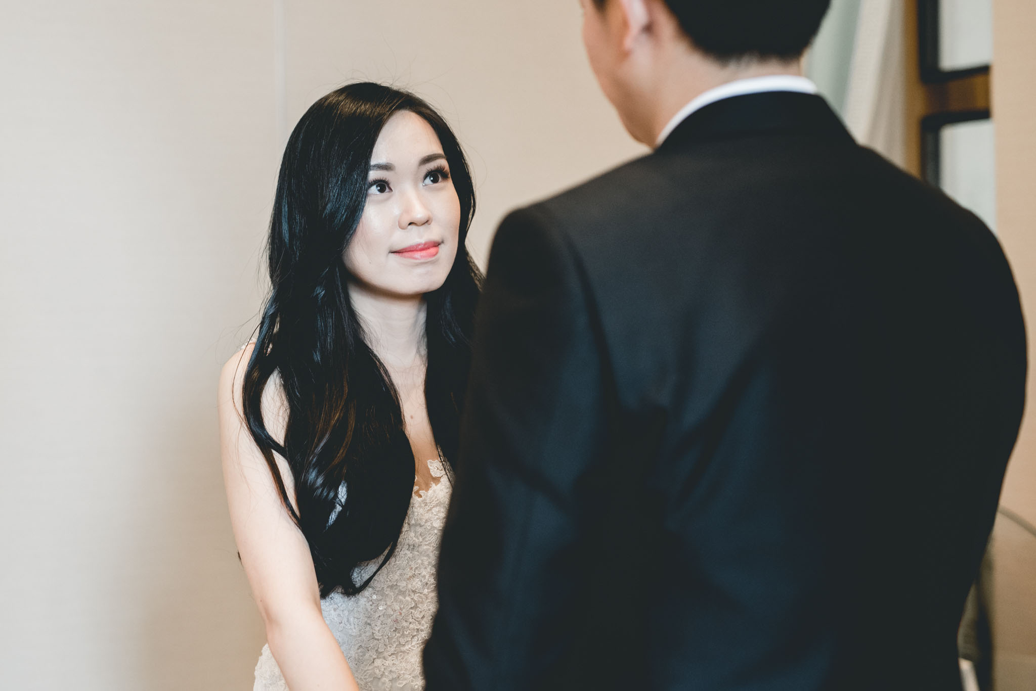 Wedding Jade Fullerton 44.JPG