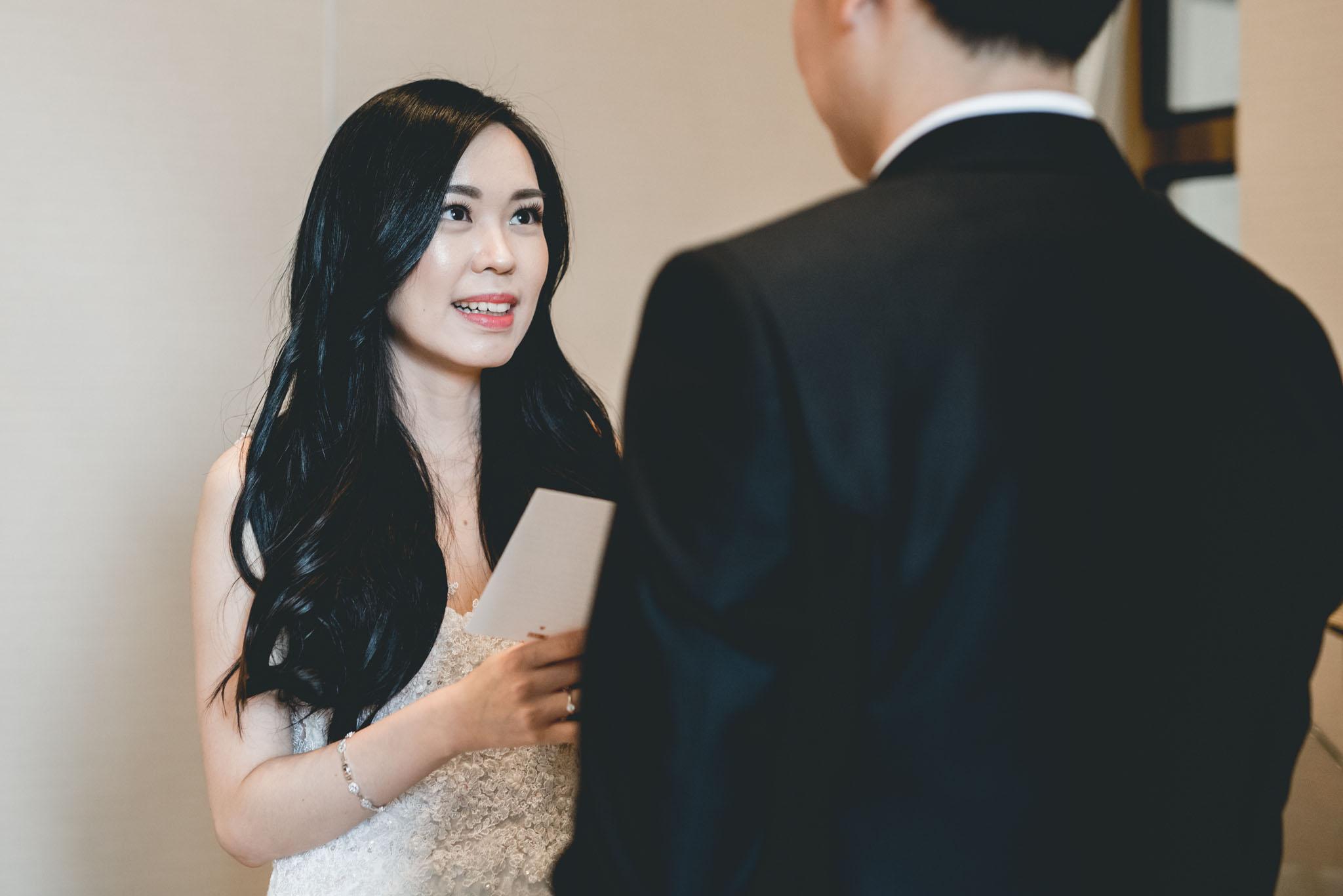 Wedding Jade Fullerton 46.JPG
