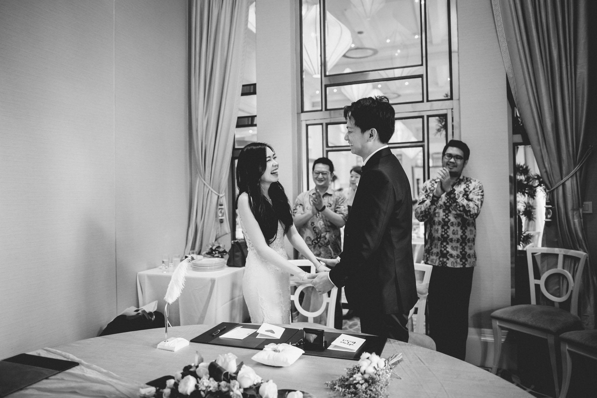Wedding Jade Fullerton 47.JPG