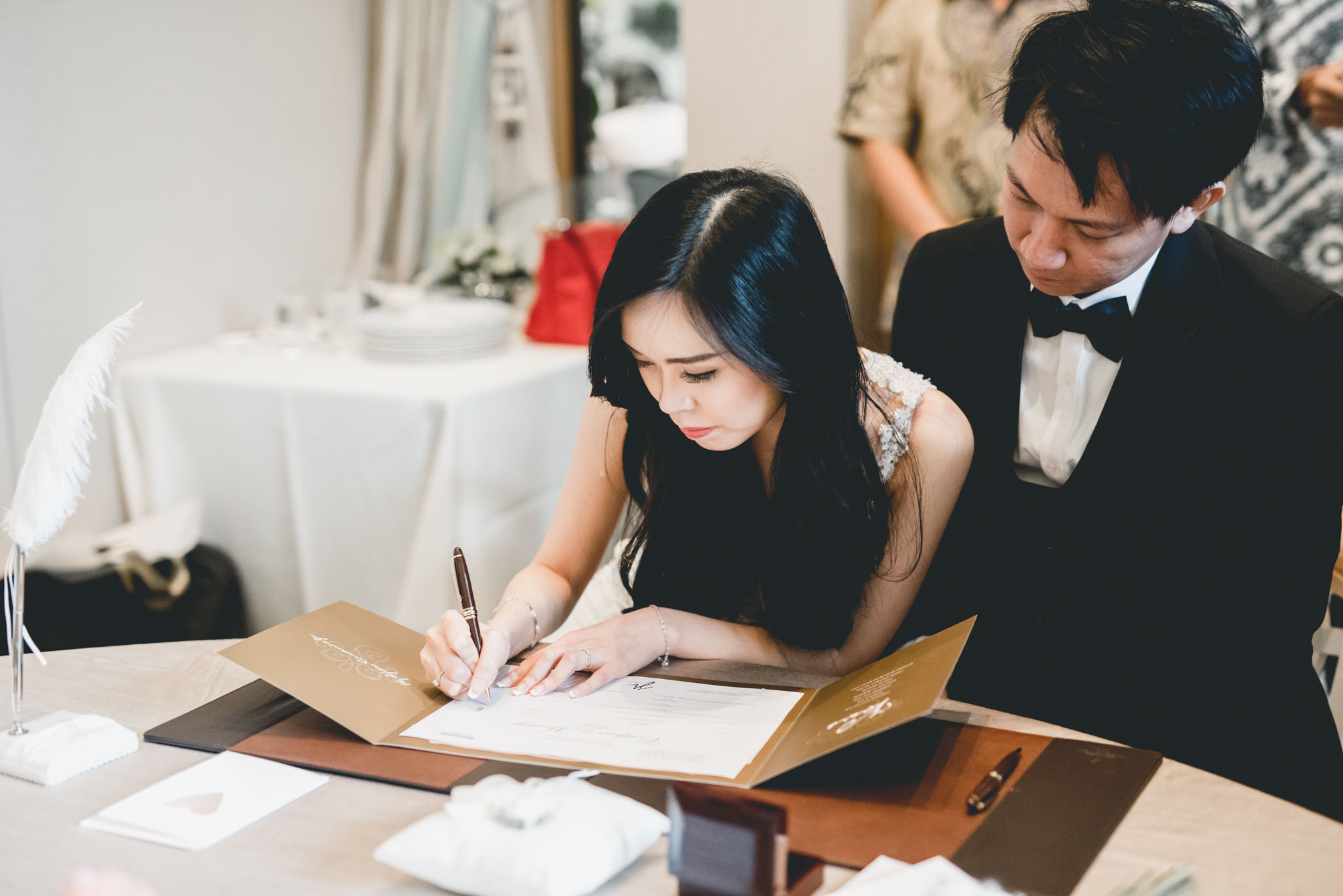Wedding Jade Fullerton 51.JPG