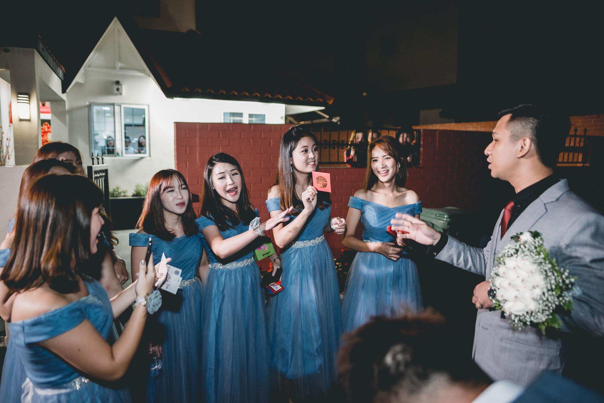 wedding park royal pickering 29.JPG