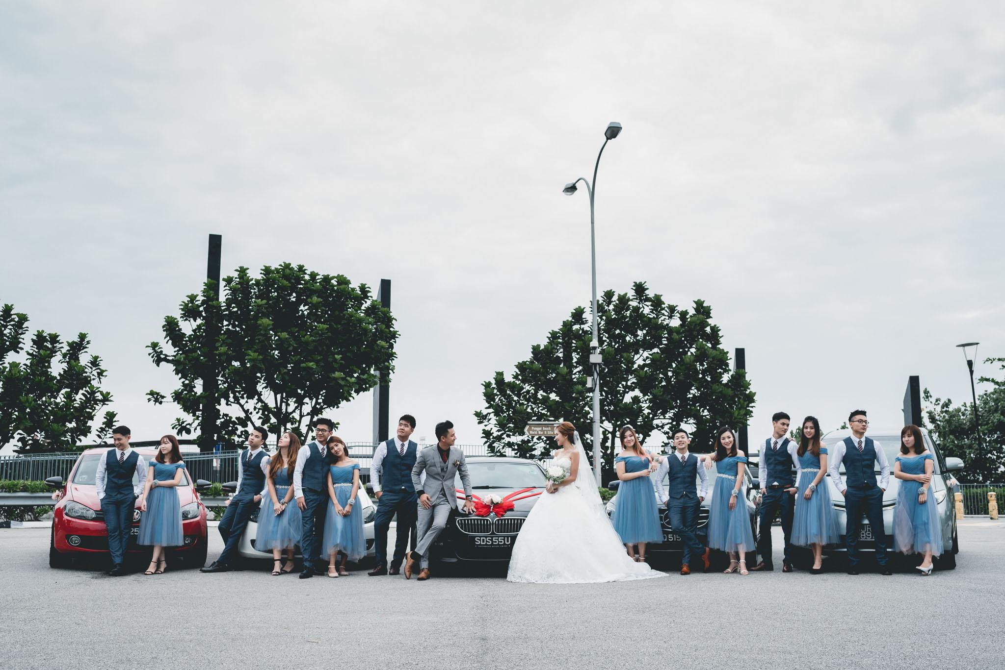 wedding park royal pickering 55.JPG