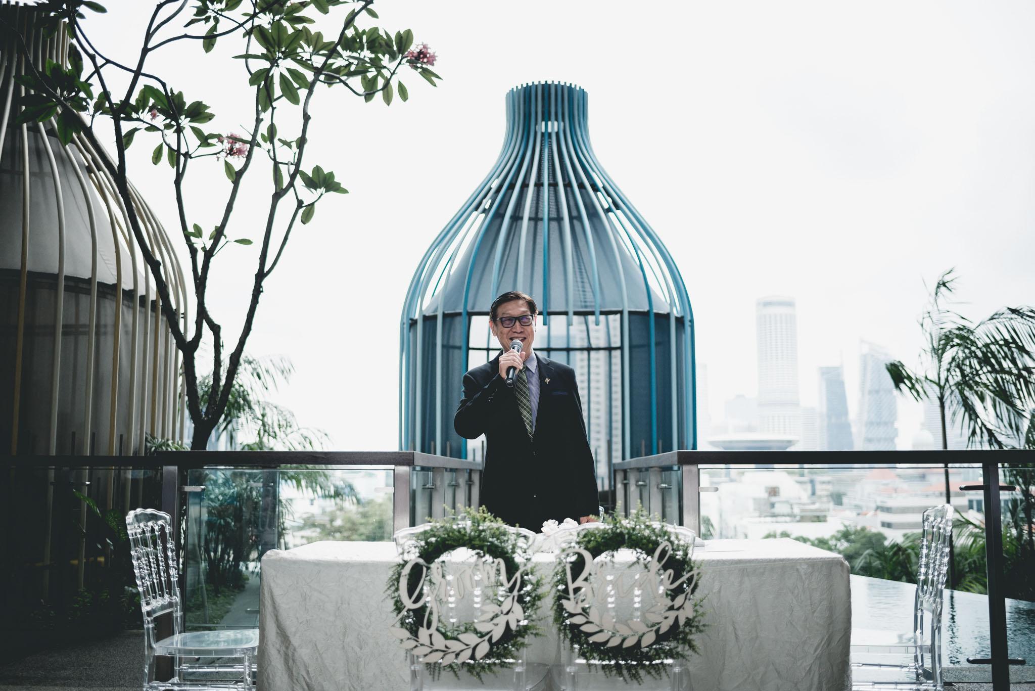 wedding park royal pickering 102.JPG