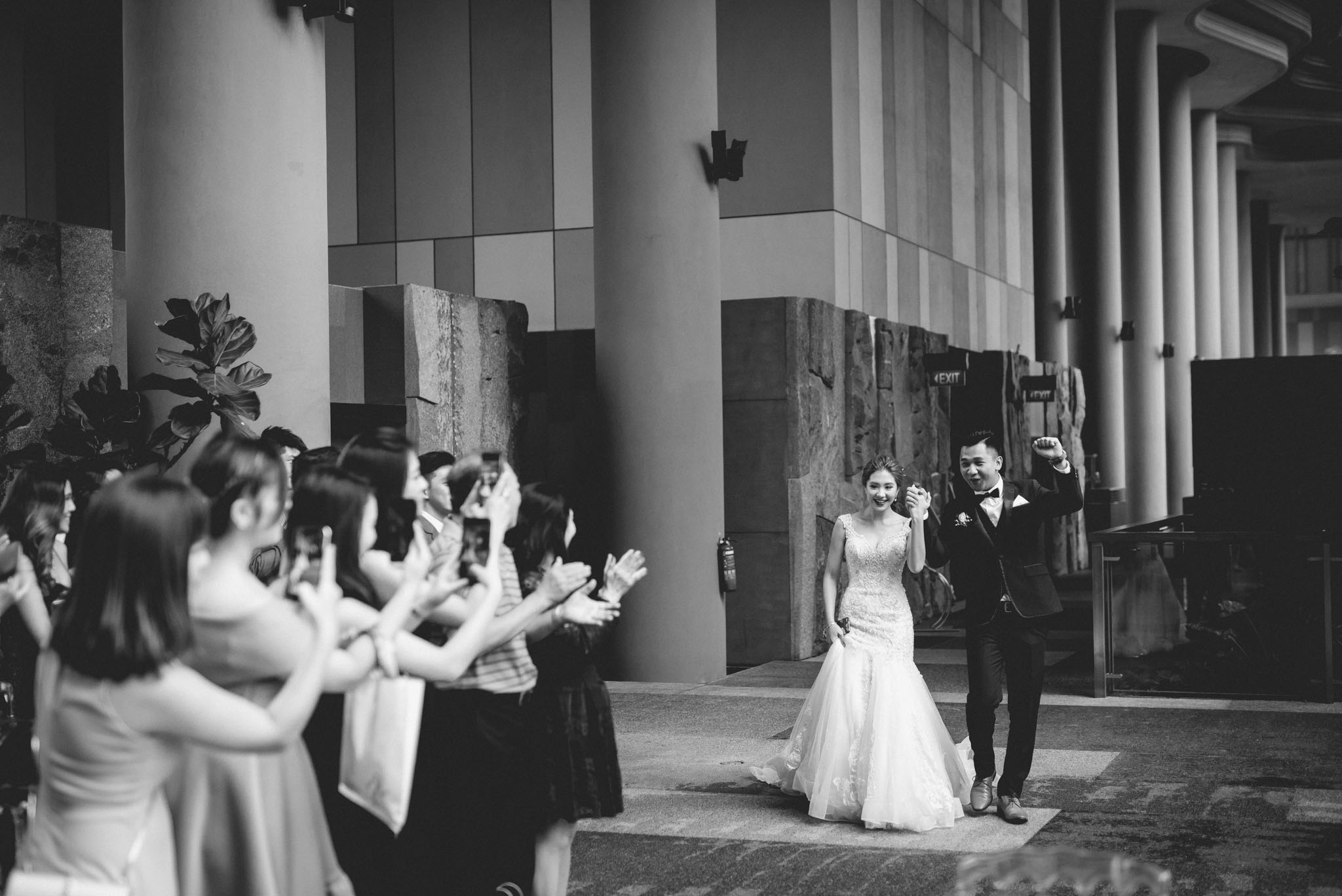 wedding park royal pickering 104.JPG