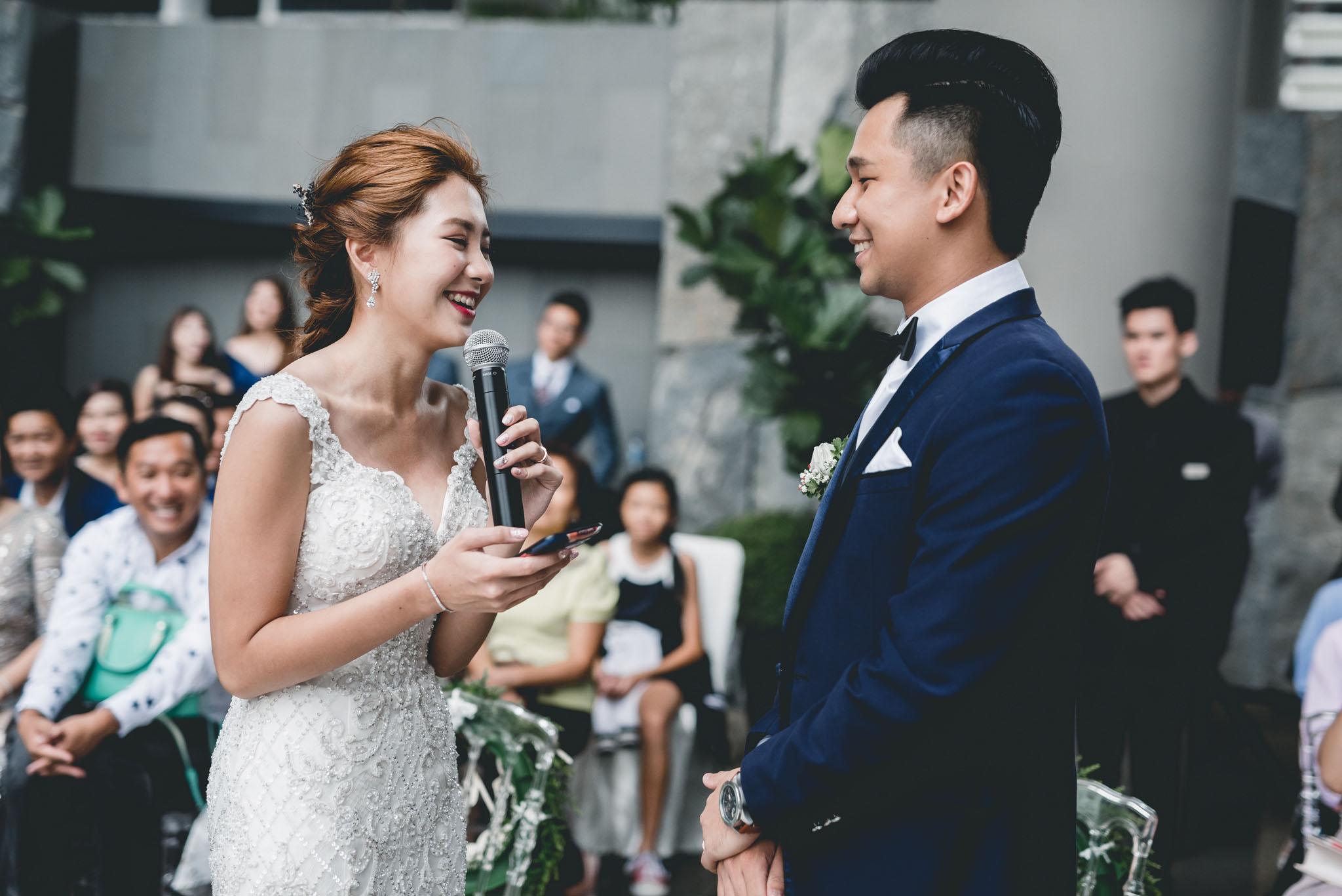 wedding park royal pickering 115.JPG