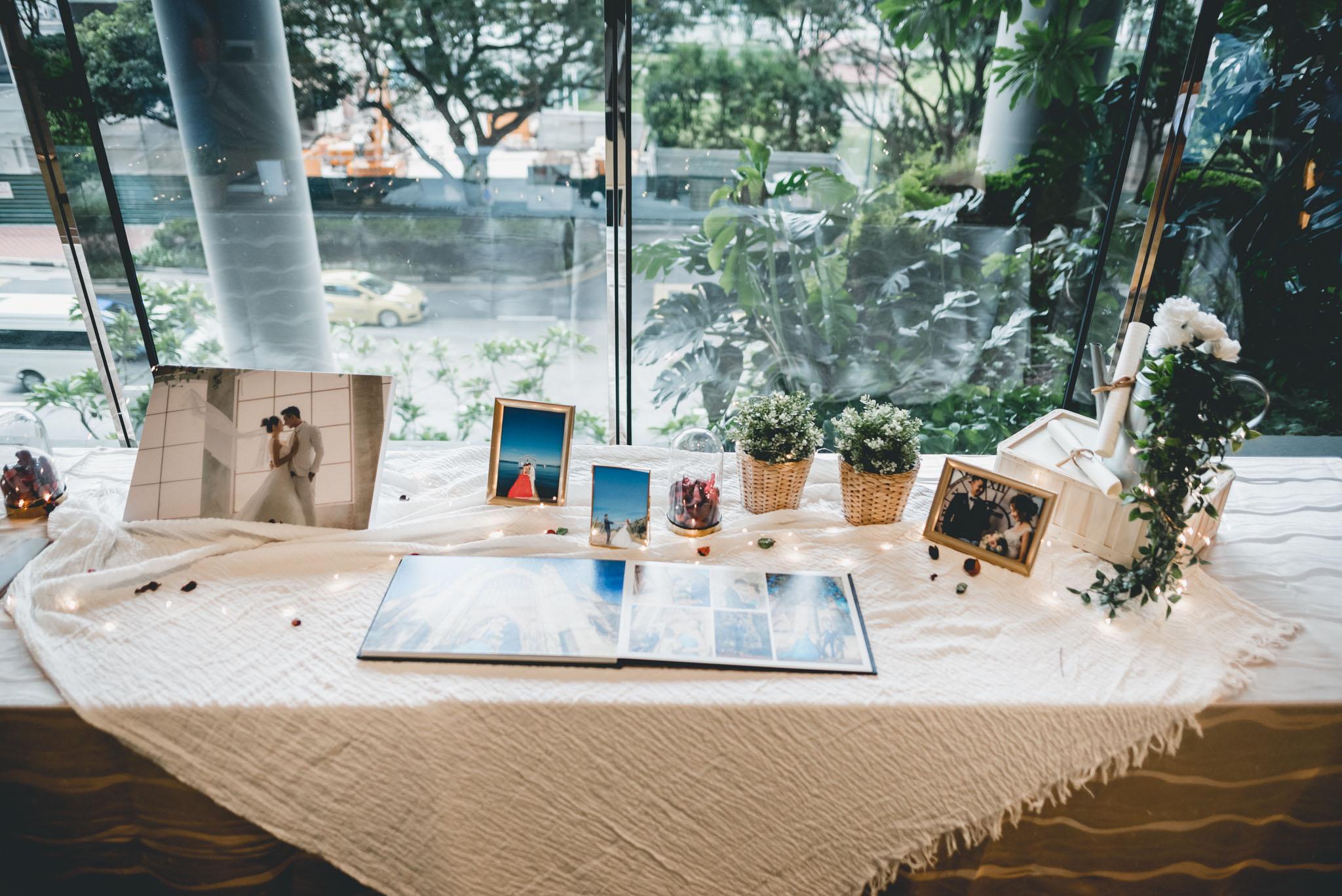 wedding park royal pickering 127.JPG