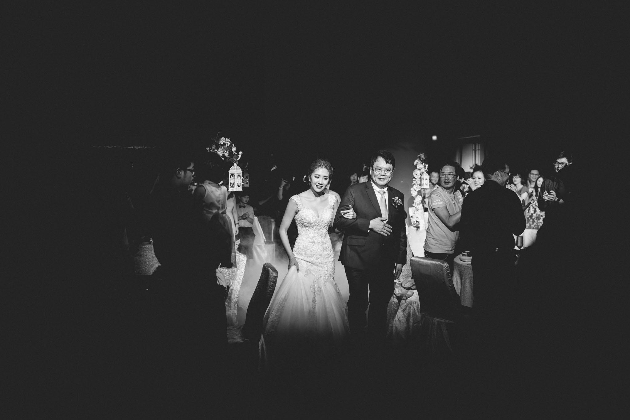 wedding park royal pickering 157.JPG