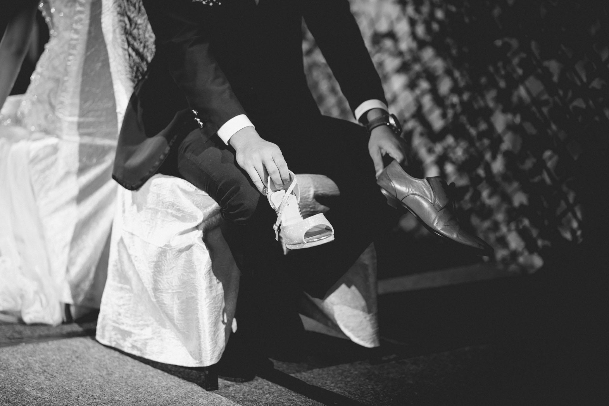 wedding park royal pickering 161.JPG