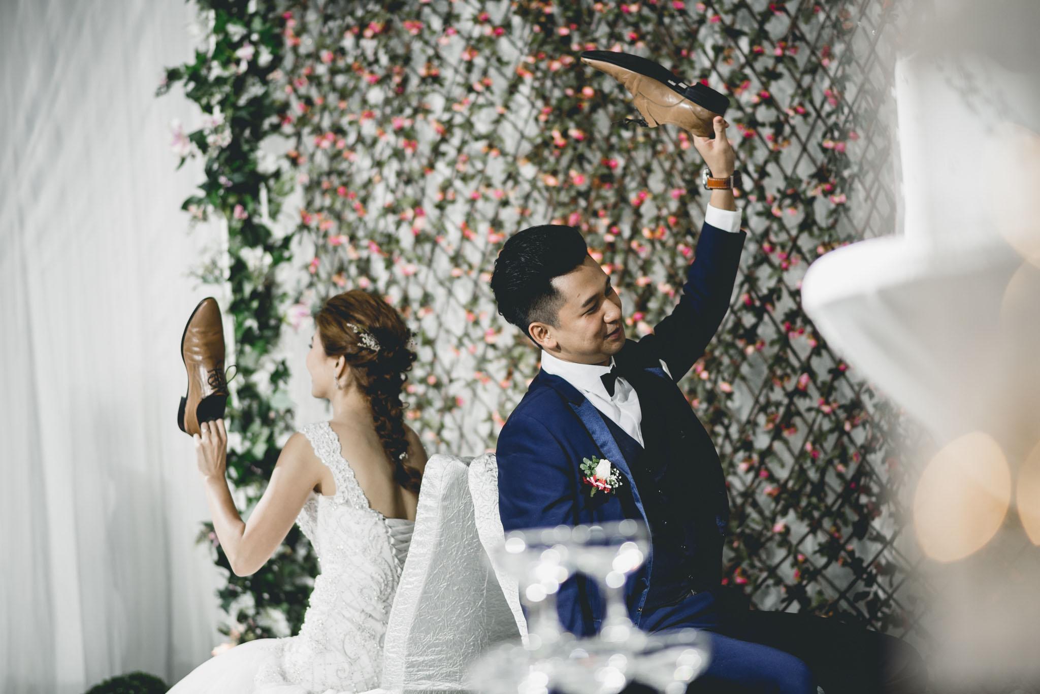 wedding park royal pickering 162.JPG