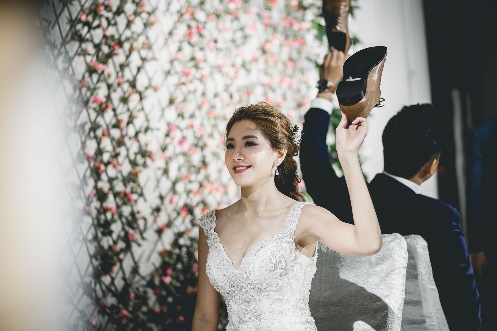 wedding park royal pickering 164.JPG