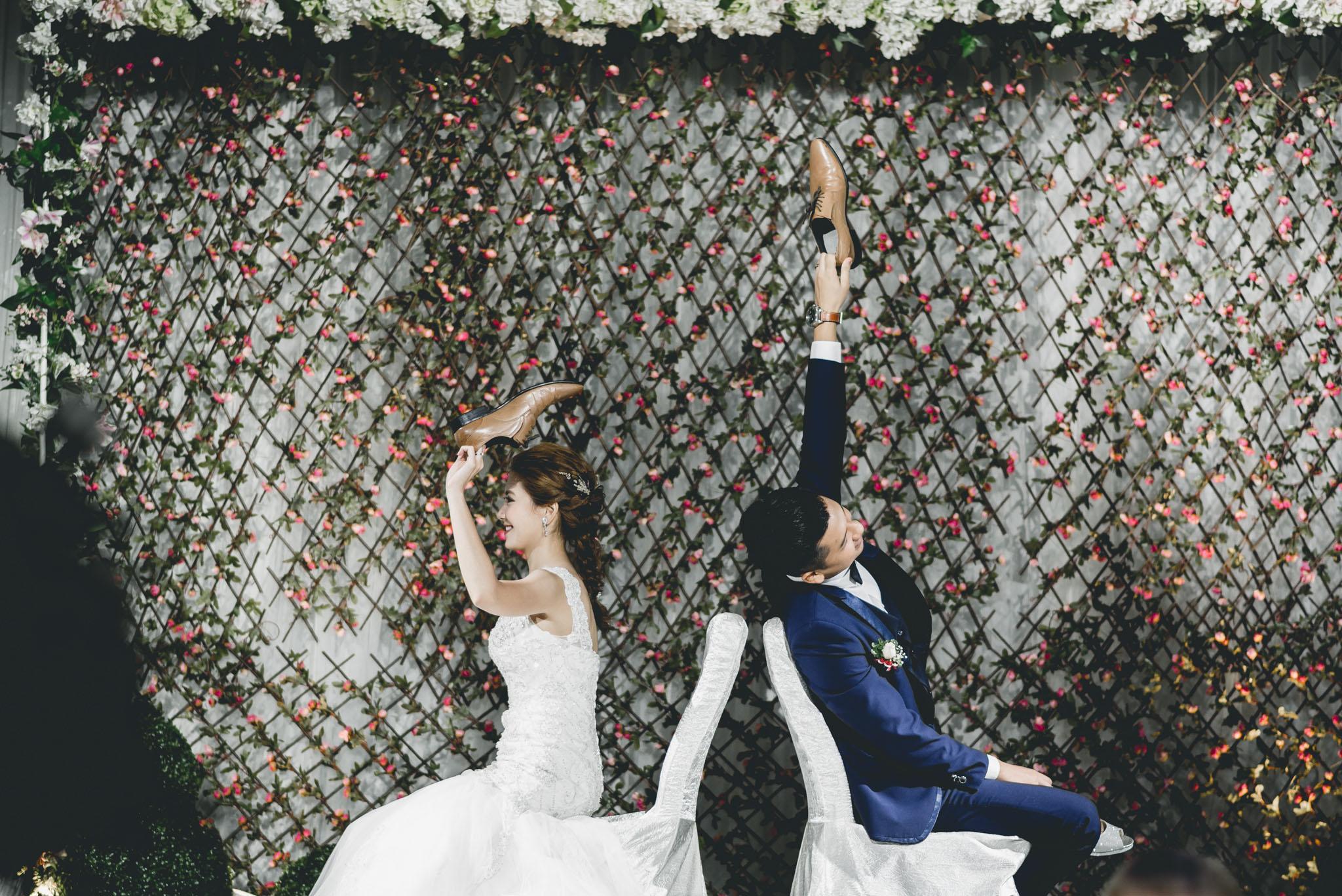 wedding park royal pickering 163.JPG