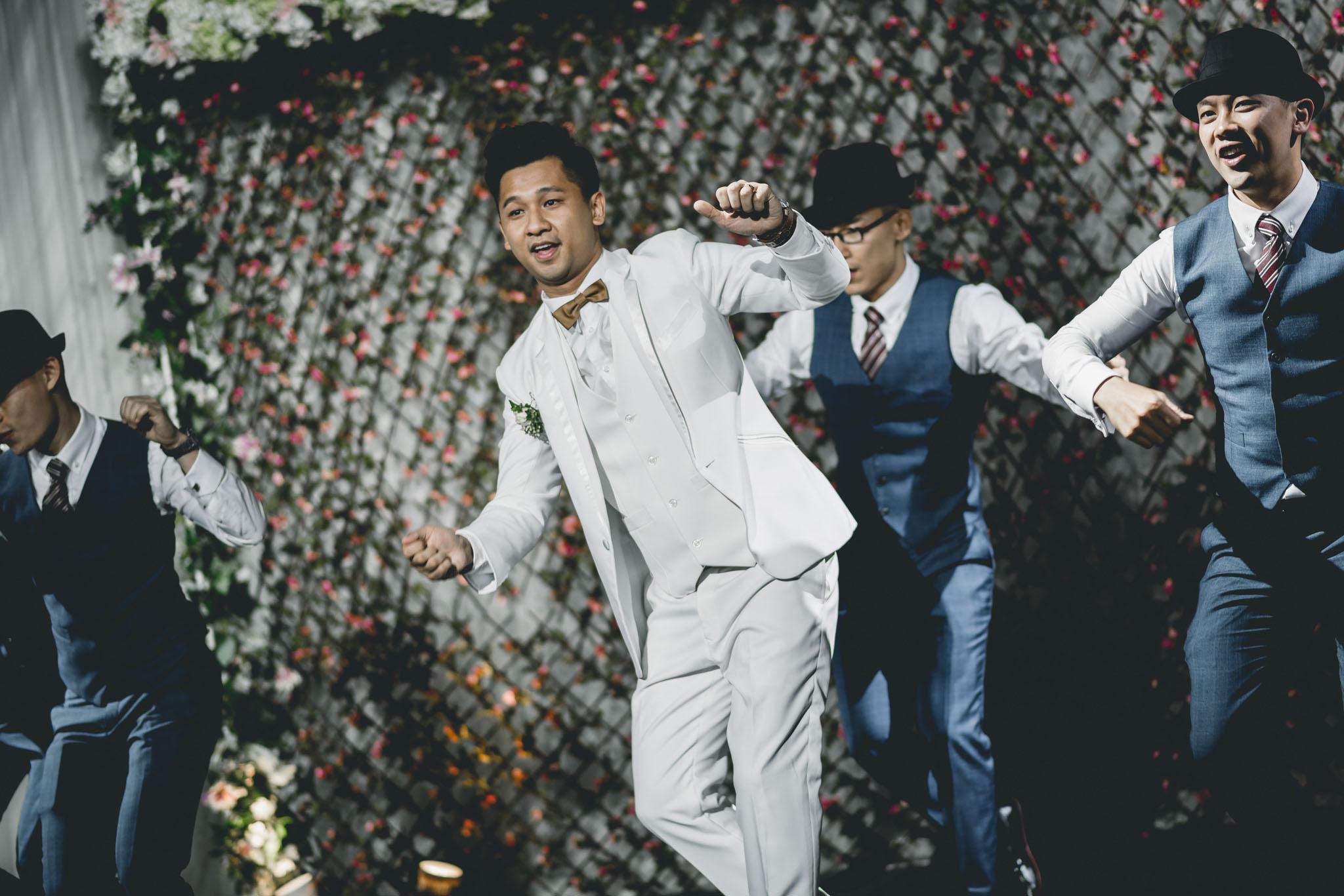 wedding park royal pickering 178.JPG