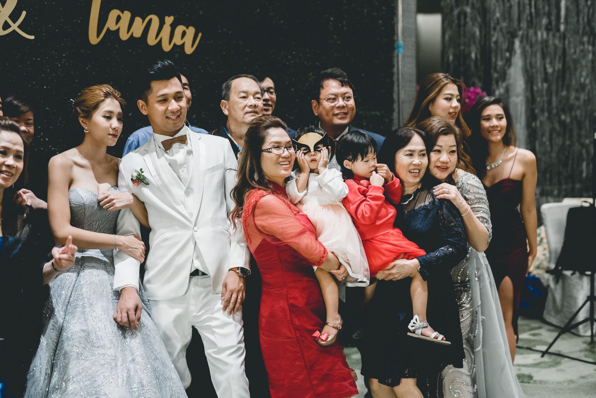 wedding park royal pickering 192.JPG