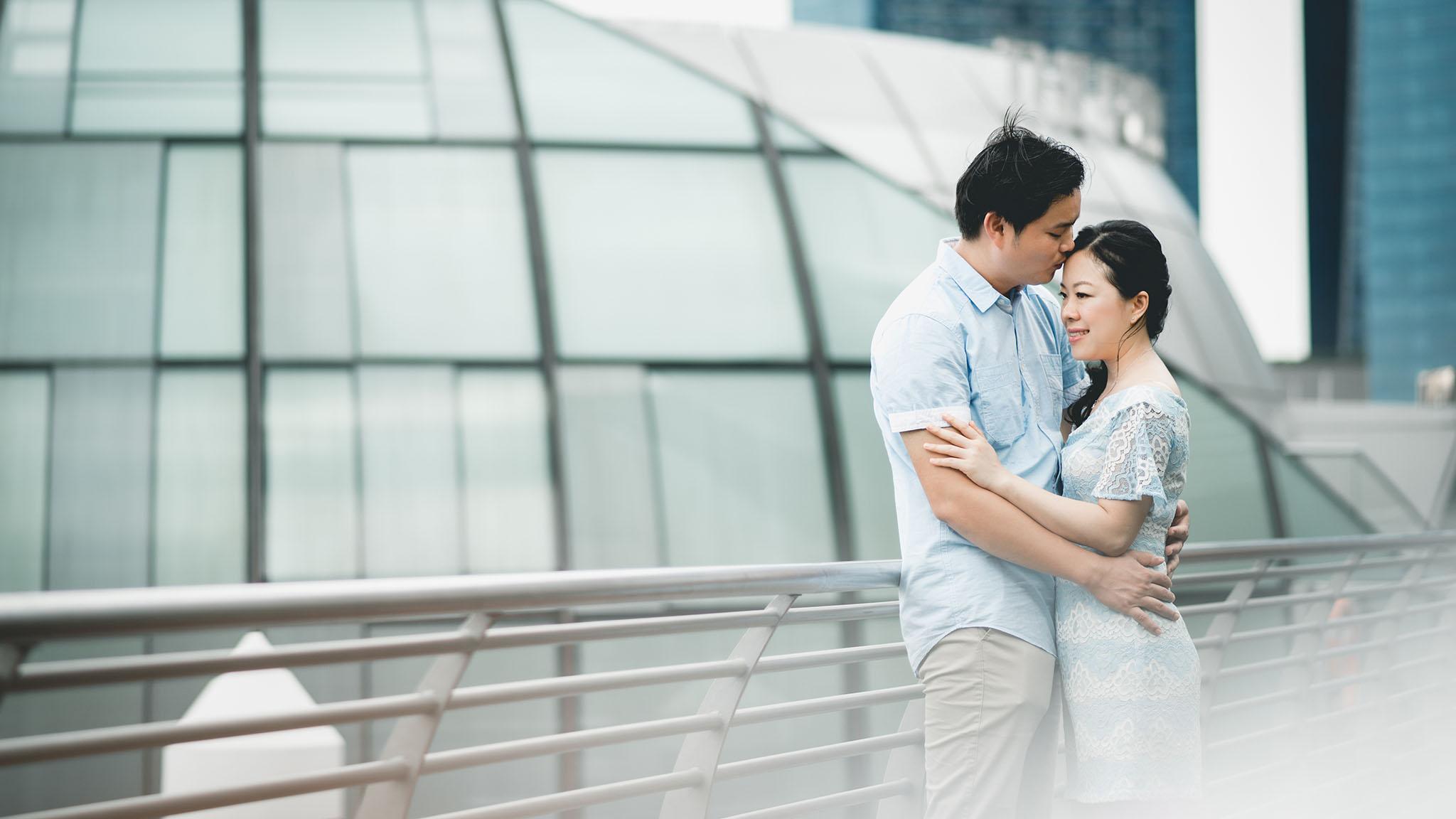 pre wedding marina bay 1.JPG