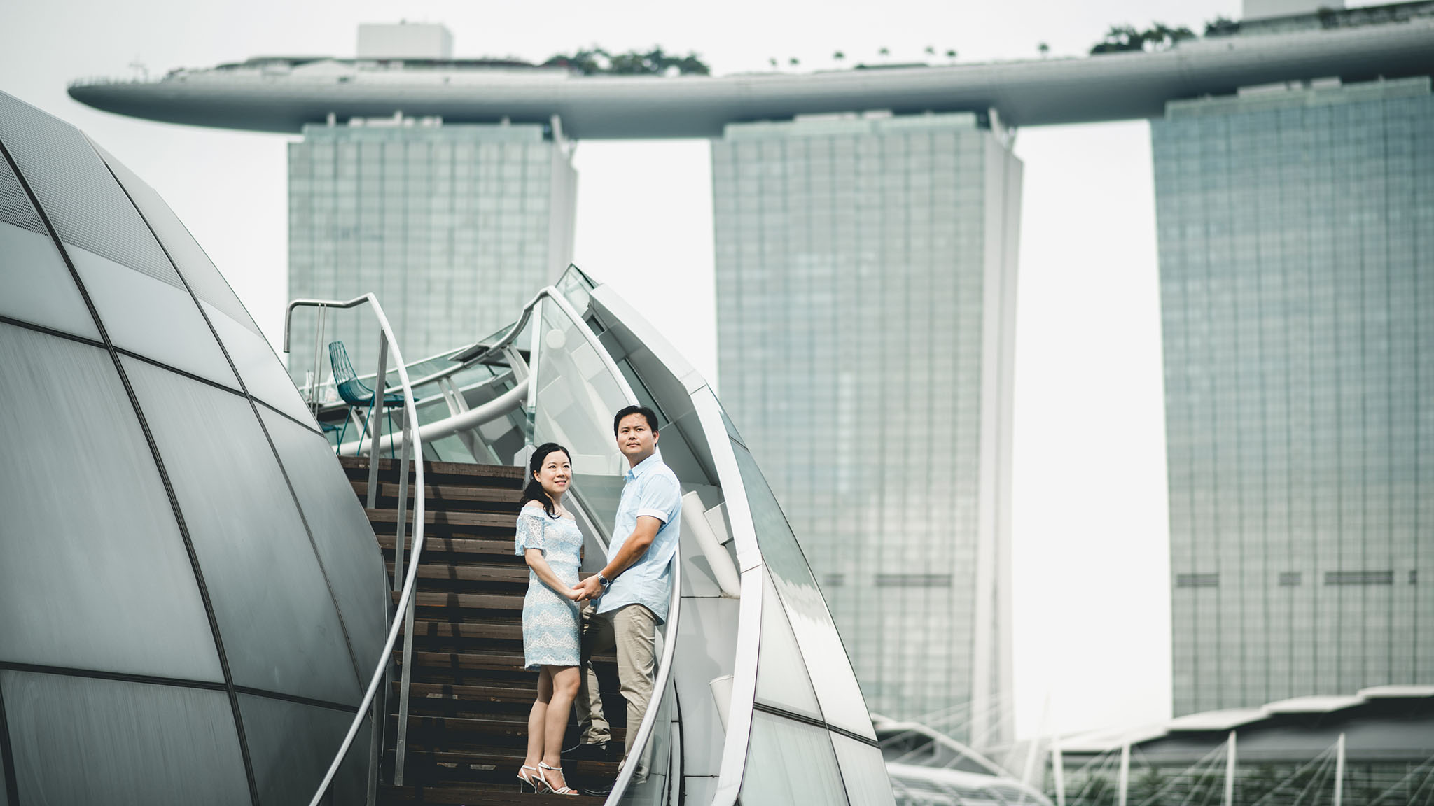 pre wedding marina bay 3.JPG