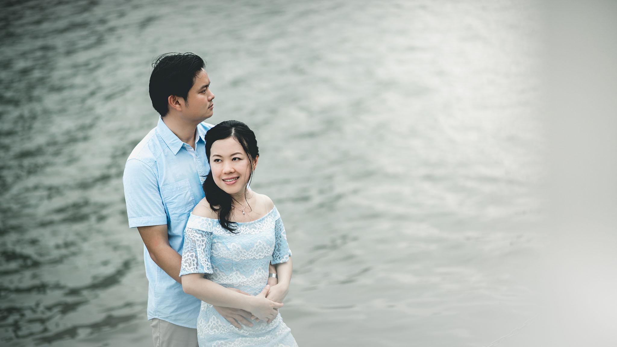 pre wedding marina bay 12.JPG