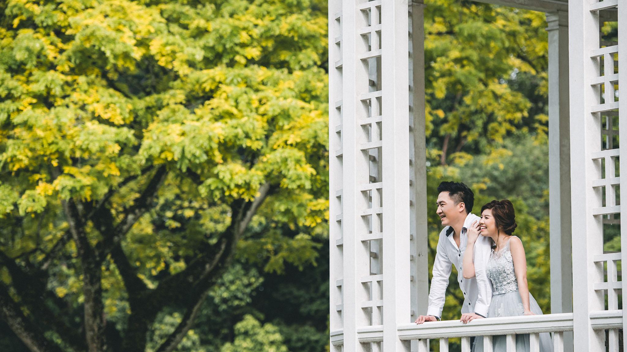1 Pre wedding bitanic gaden 05.JPG