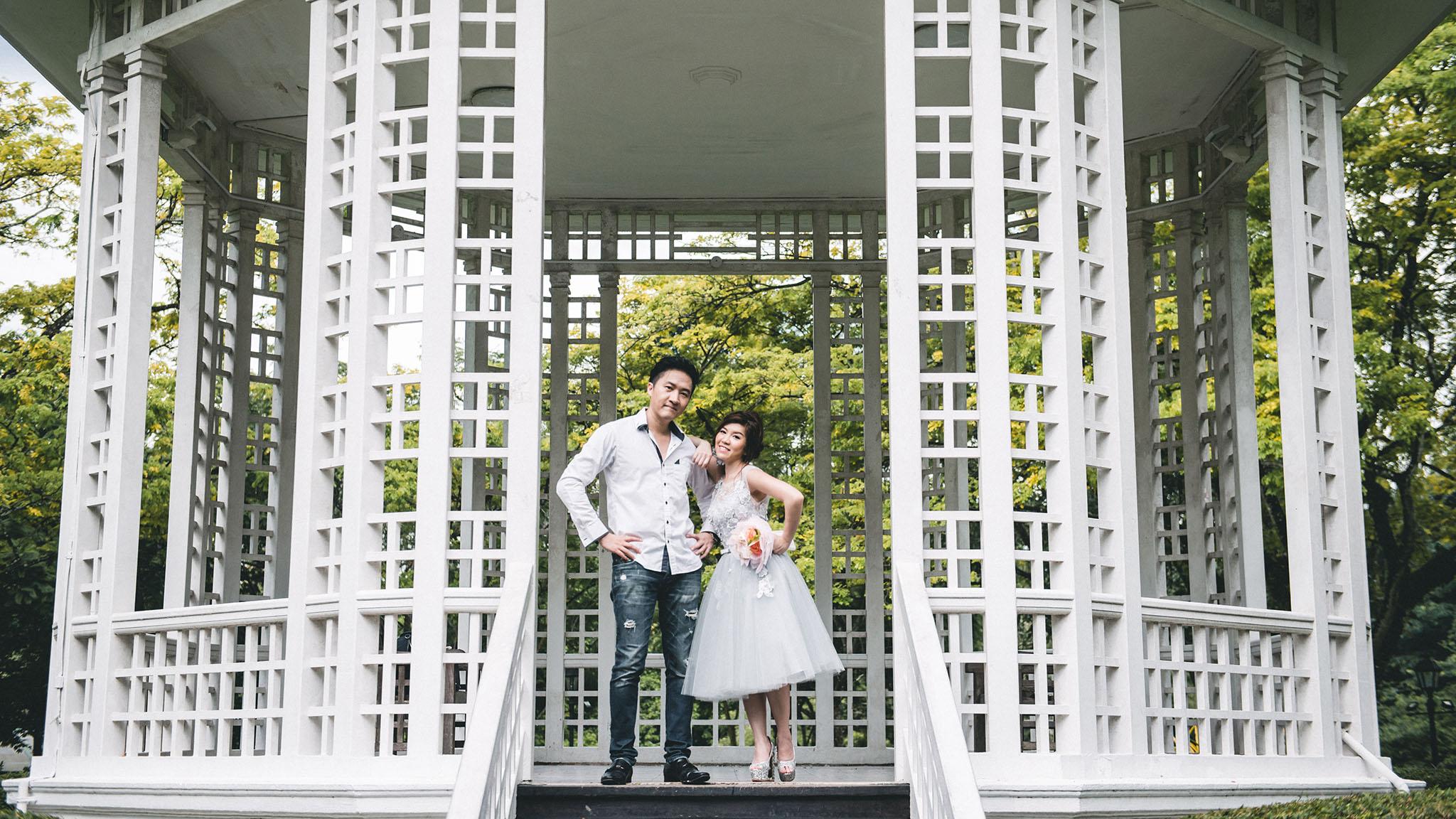 1 Pre wedding bitanic gaden 08.JPG
