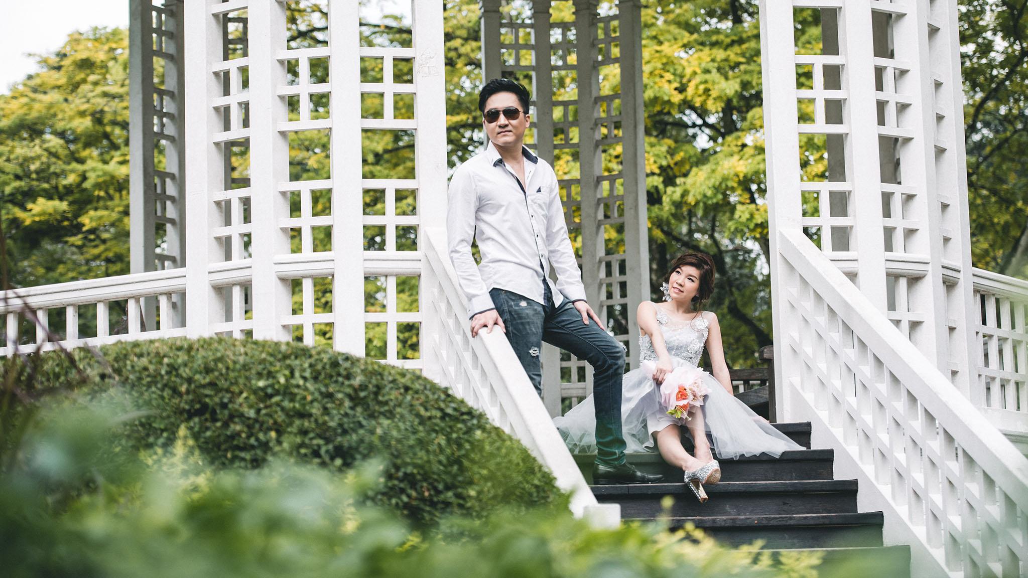1 Pre wedding bitanic gaden 09.JPG