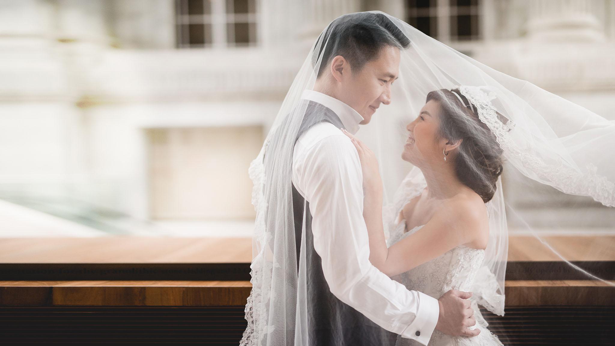 1 Pre wedding national gallery 02.JPG