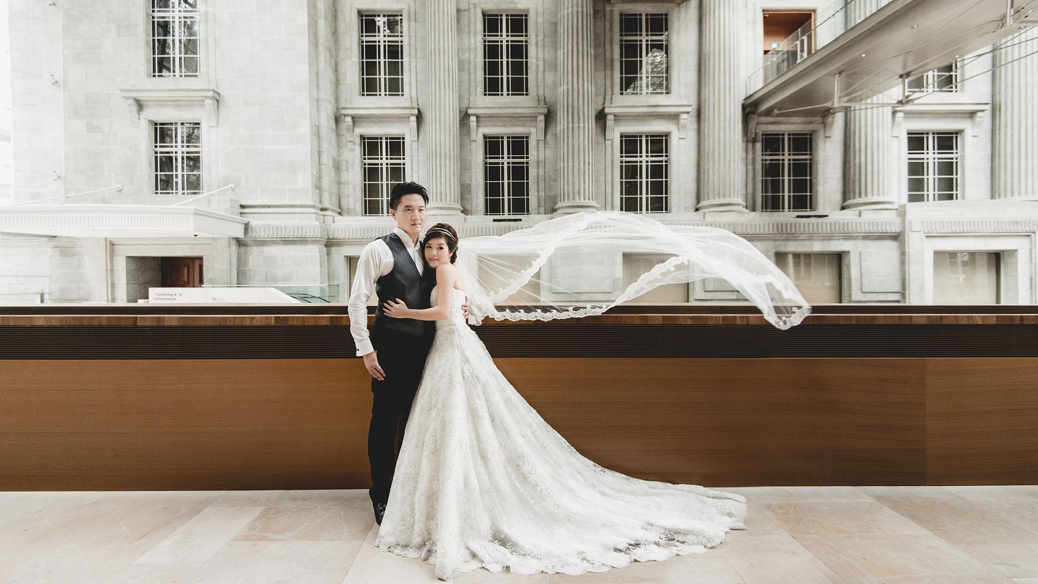 1 Pre wedding national gallery 01.JPG