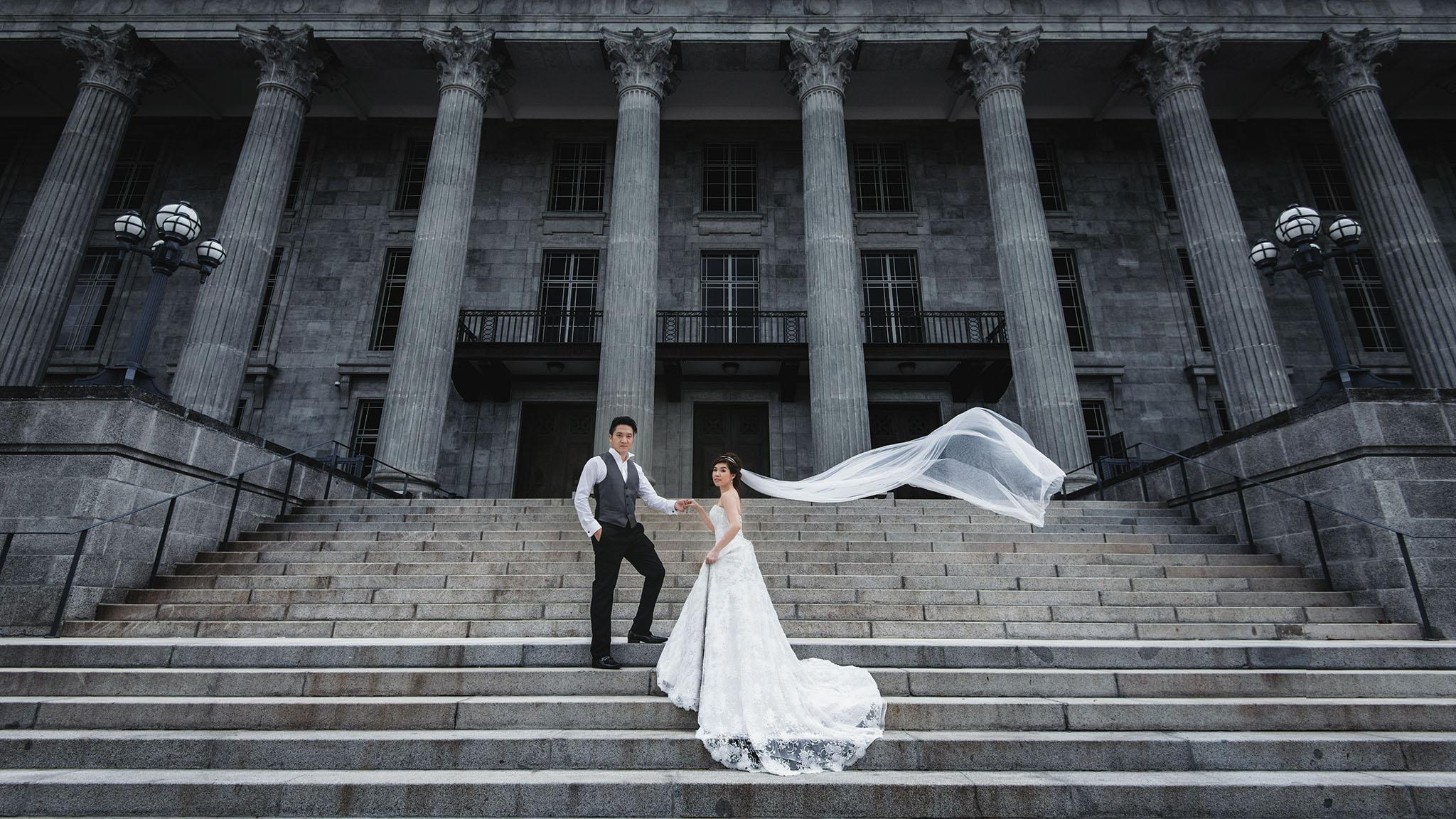 1 Pre wedding national gallery 03.JPG