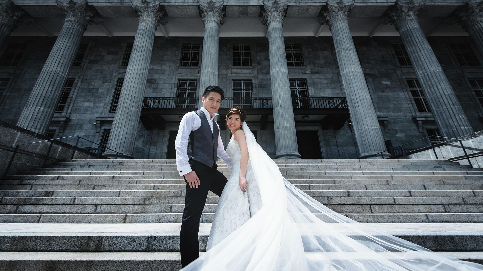1 Pre wedding national gallery 04.JPG
