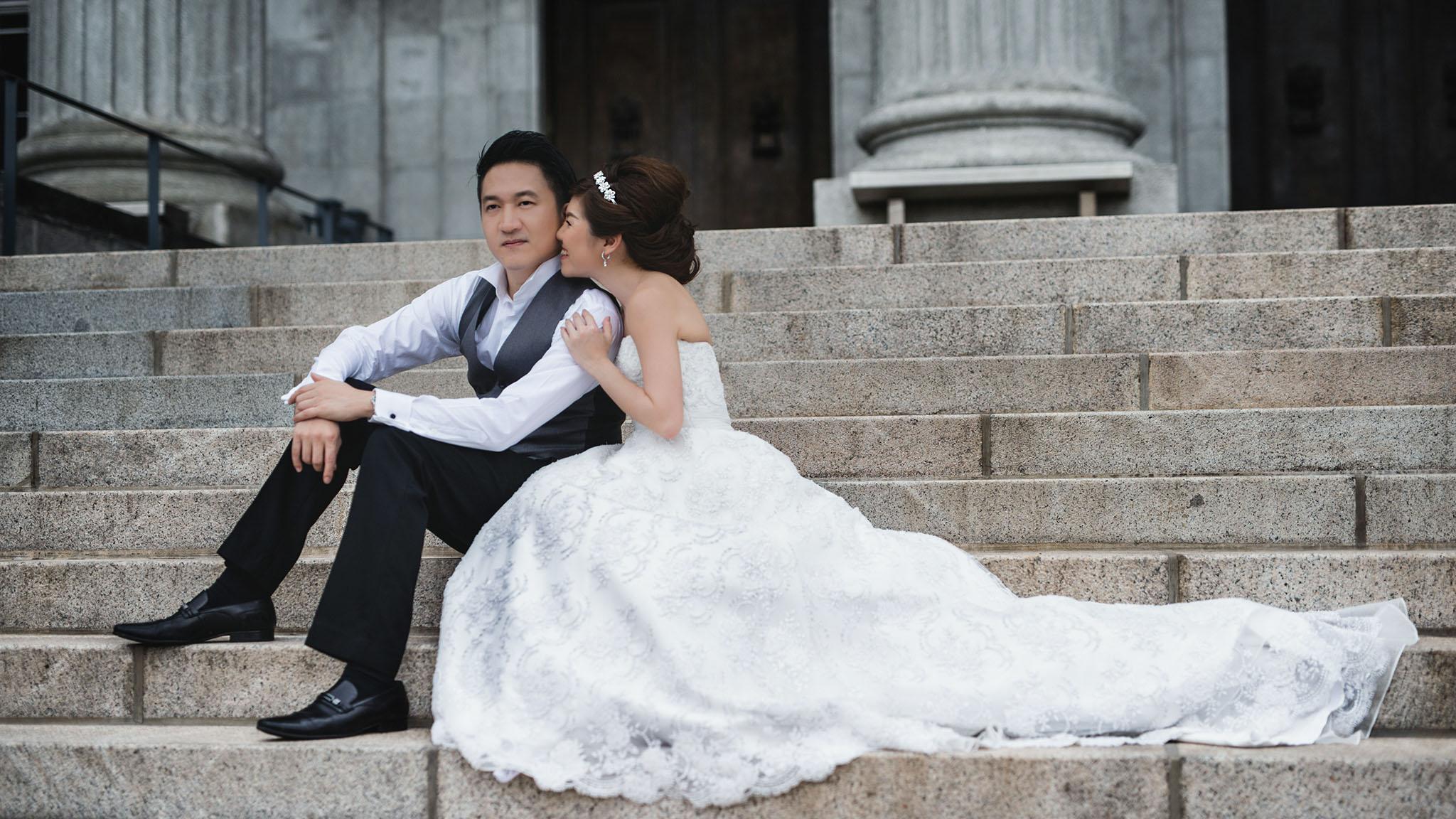1 Pre wedding national gallery 08.JPG