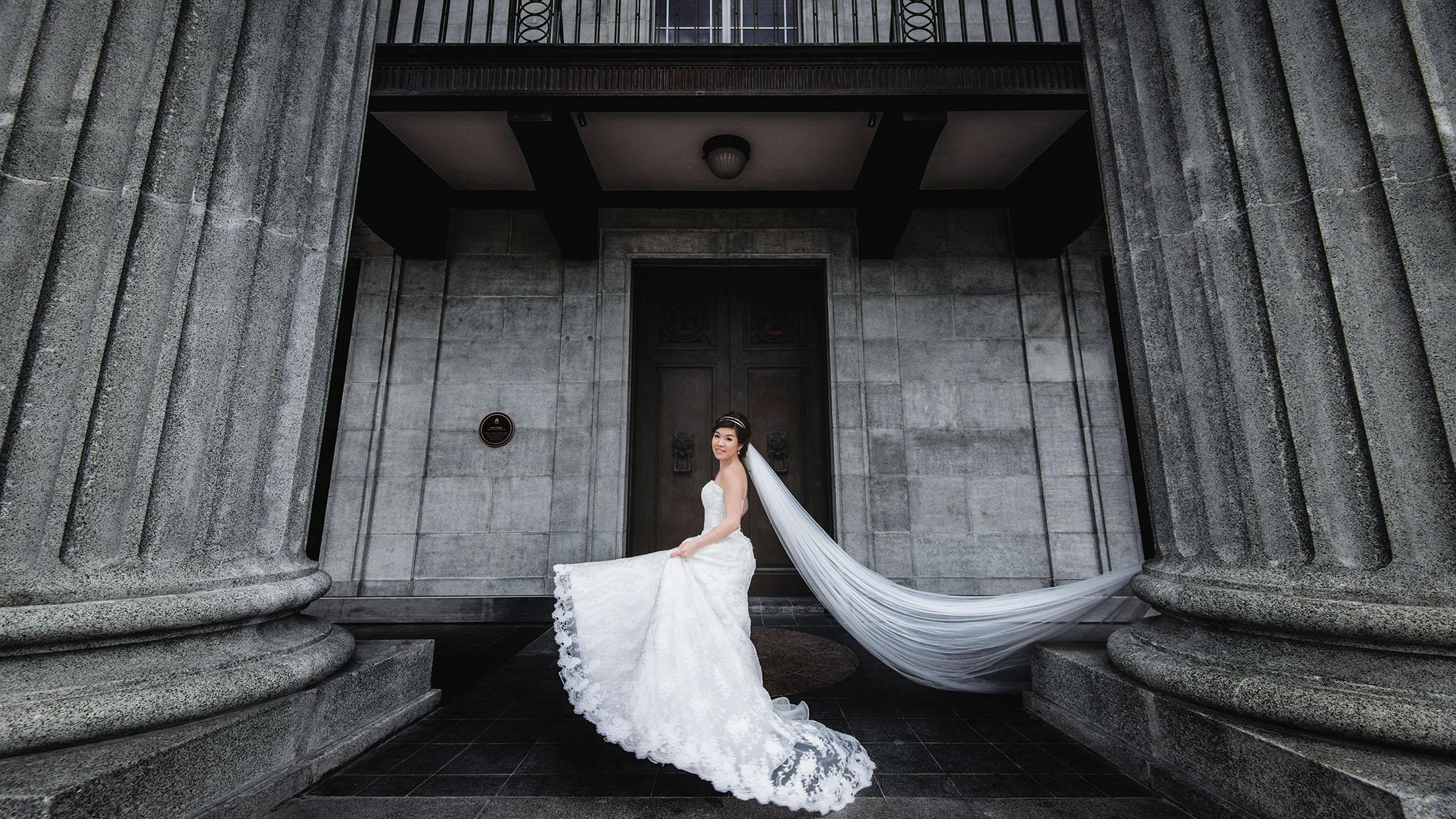 1 Pre wedding national gallery 07.JPG
