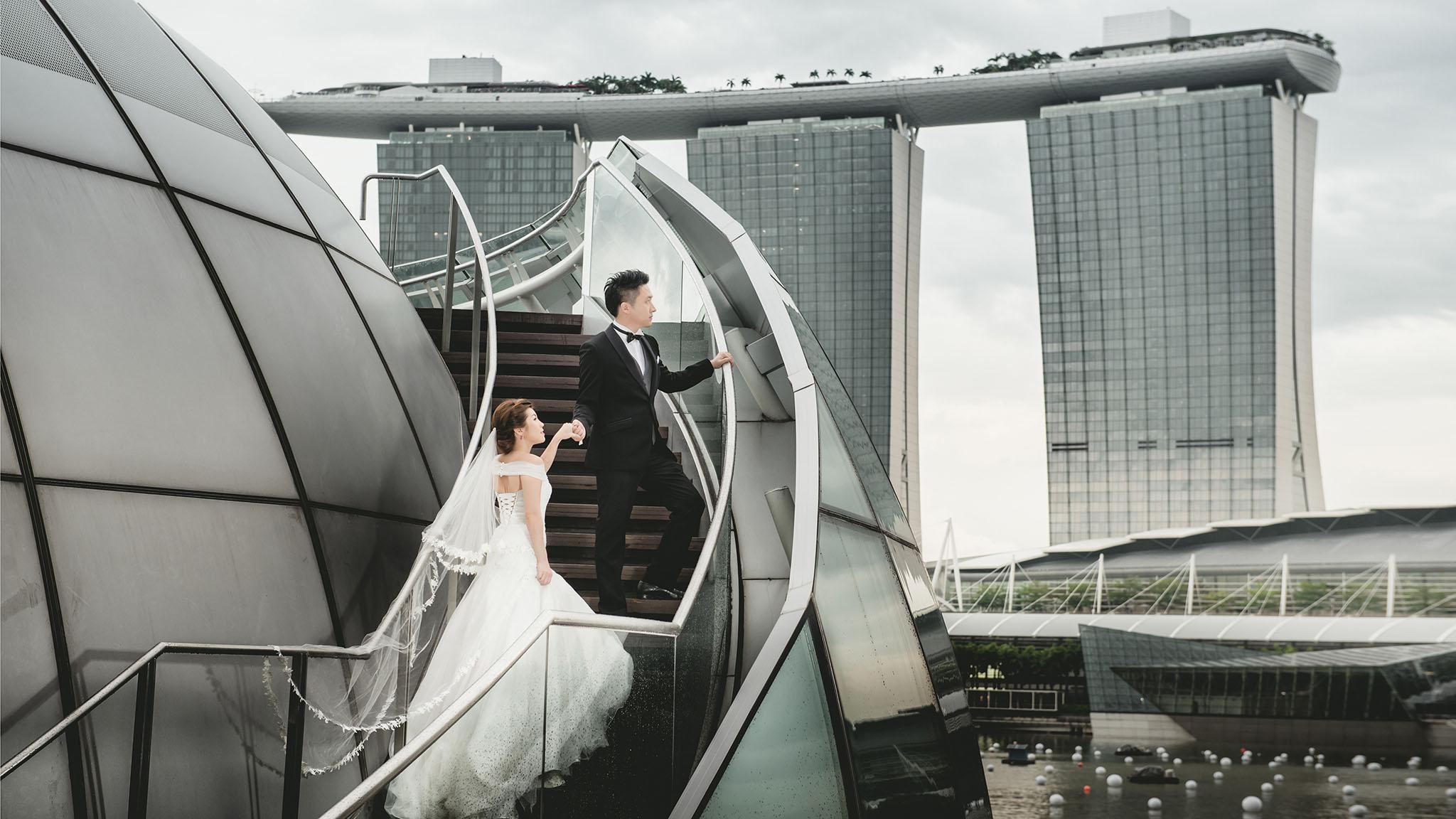 2 Pre wedding marina bay 01.JPG