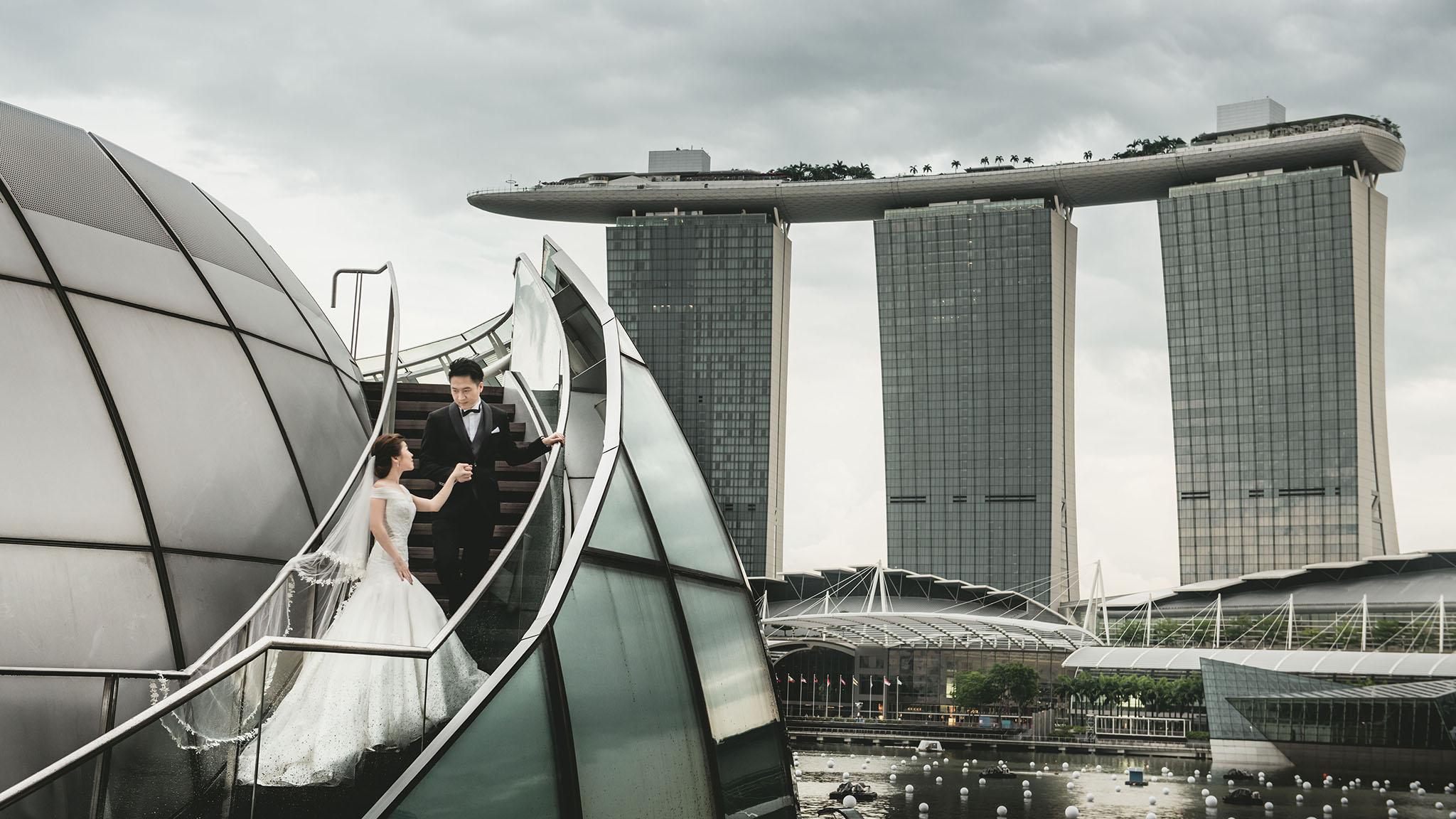 2 Pre wedding marina bay 02.JPG