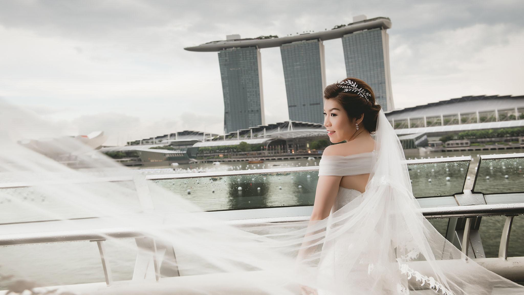2 Pre wedding marina bay 03.JPG