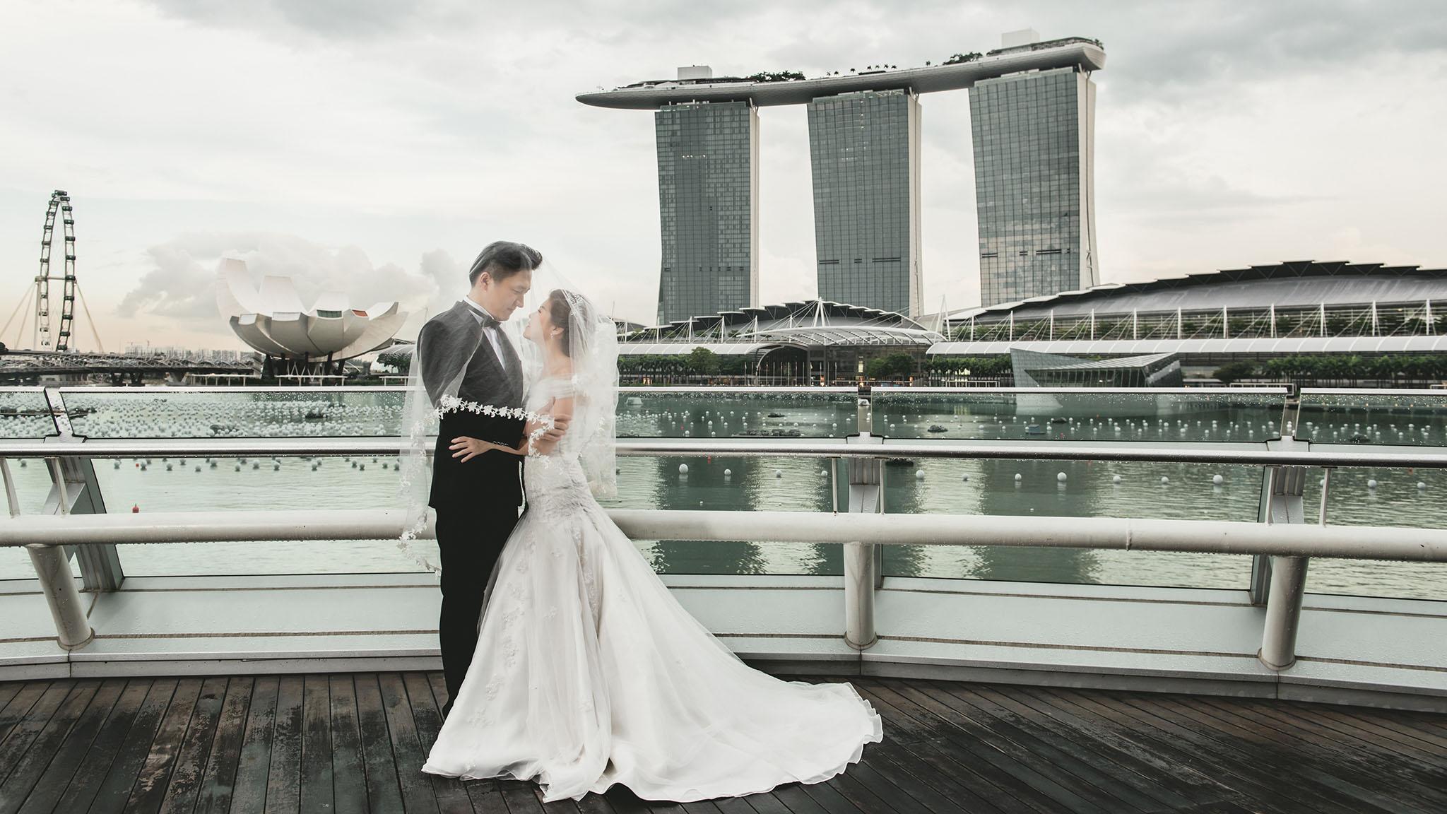 2 Pre wedding marina bay 04.JPG